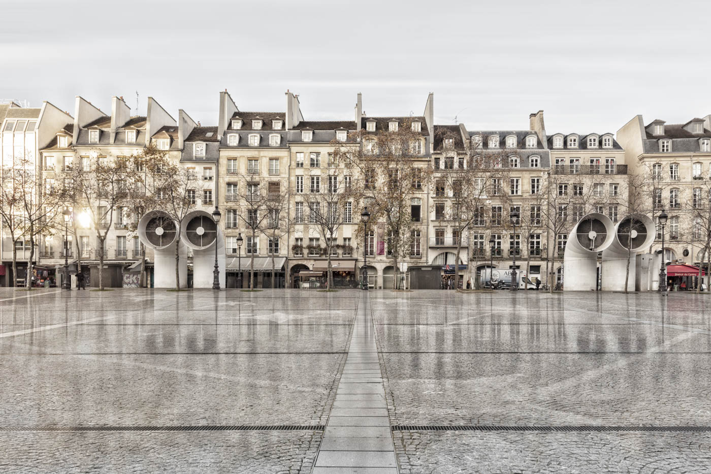 LDKphoto-Paris-Sérénité-22.jpg