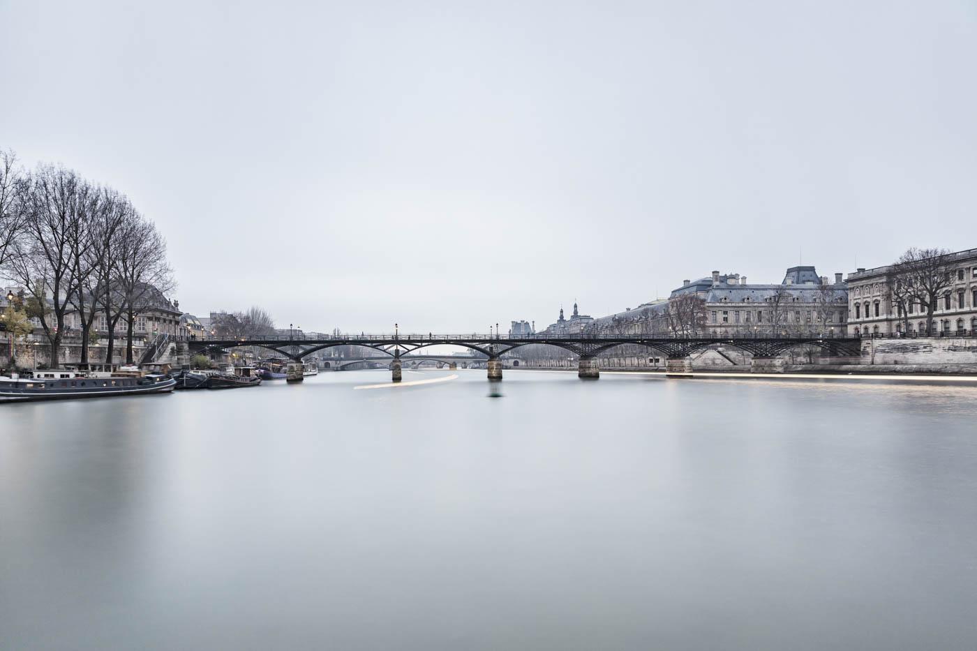 LDKphoto-Paris-Sérénité-25.jpg