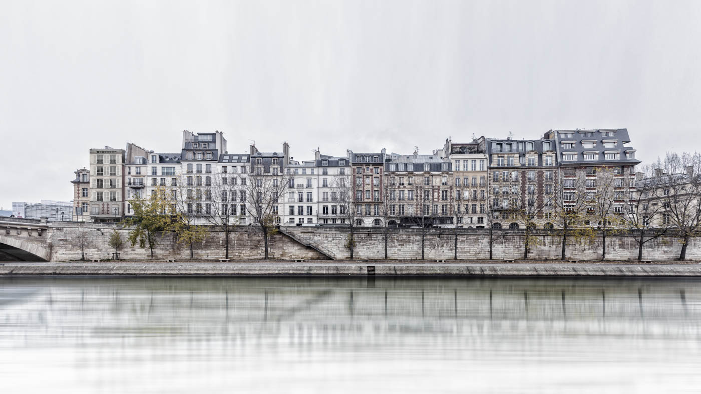 LDKphoto-Paris-Sérénité-24.jpg
