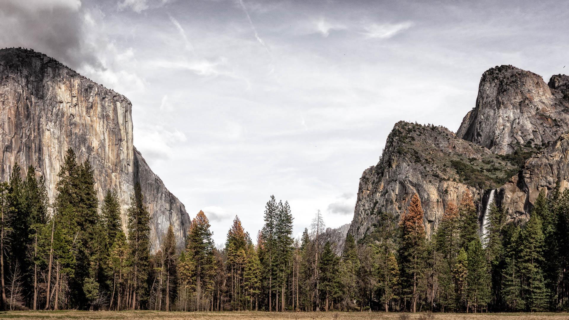 LDKphoto - Yosemite - 02.jpg