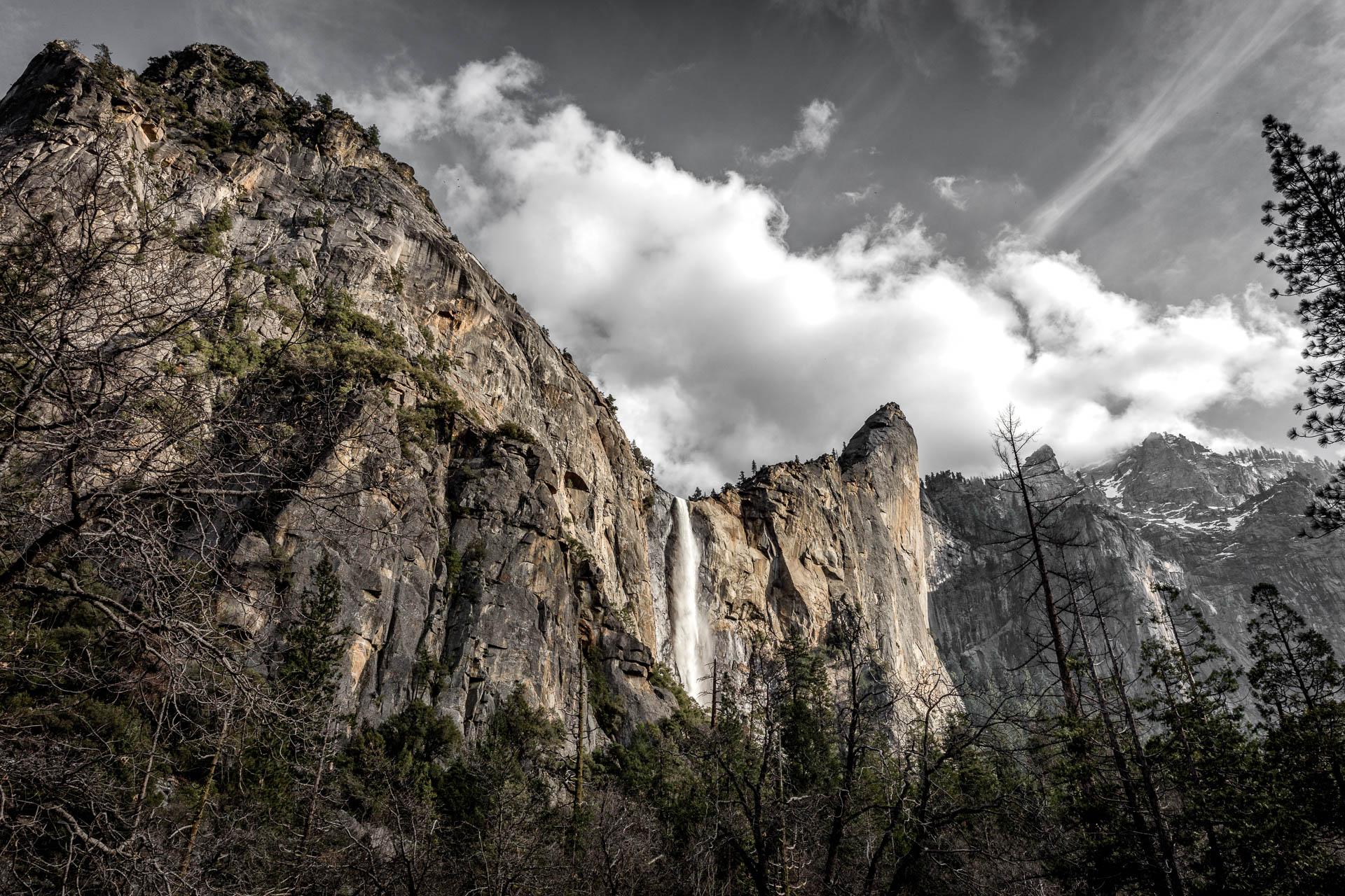 LDKphoto - Yosemite - 06.jpg