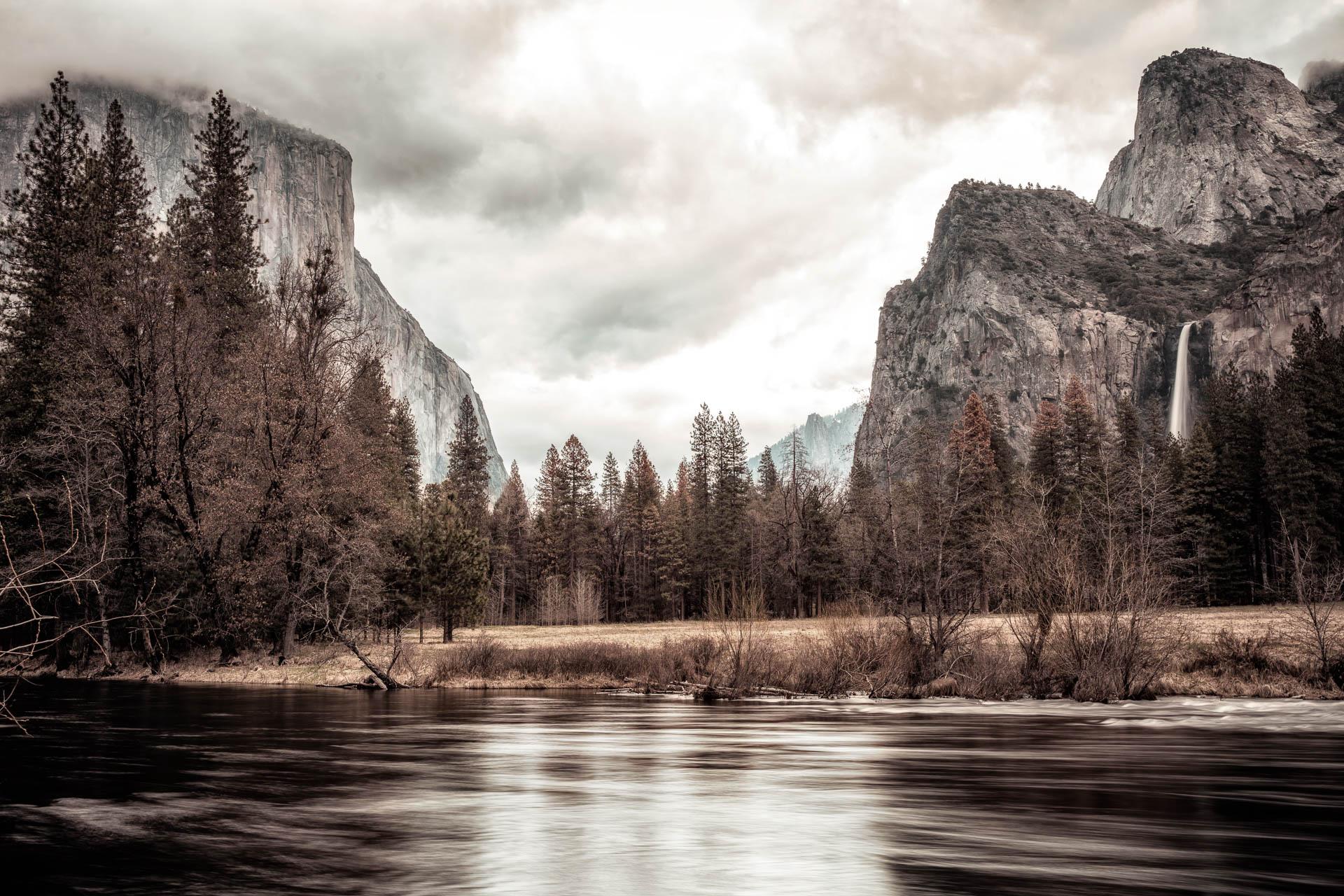 LDKphoto - Yosemite - 08.jpg