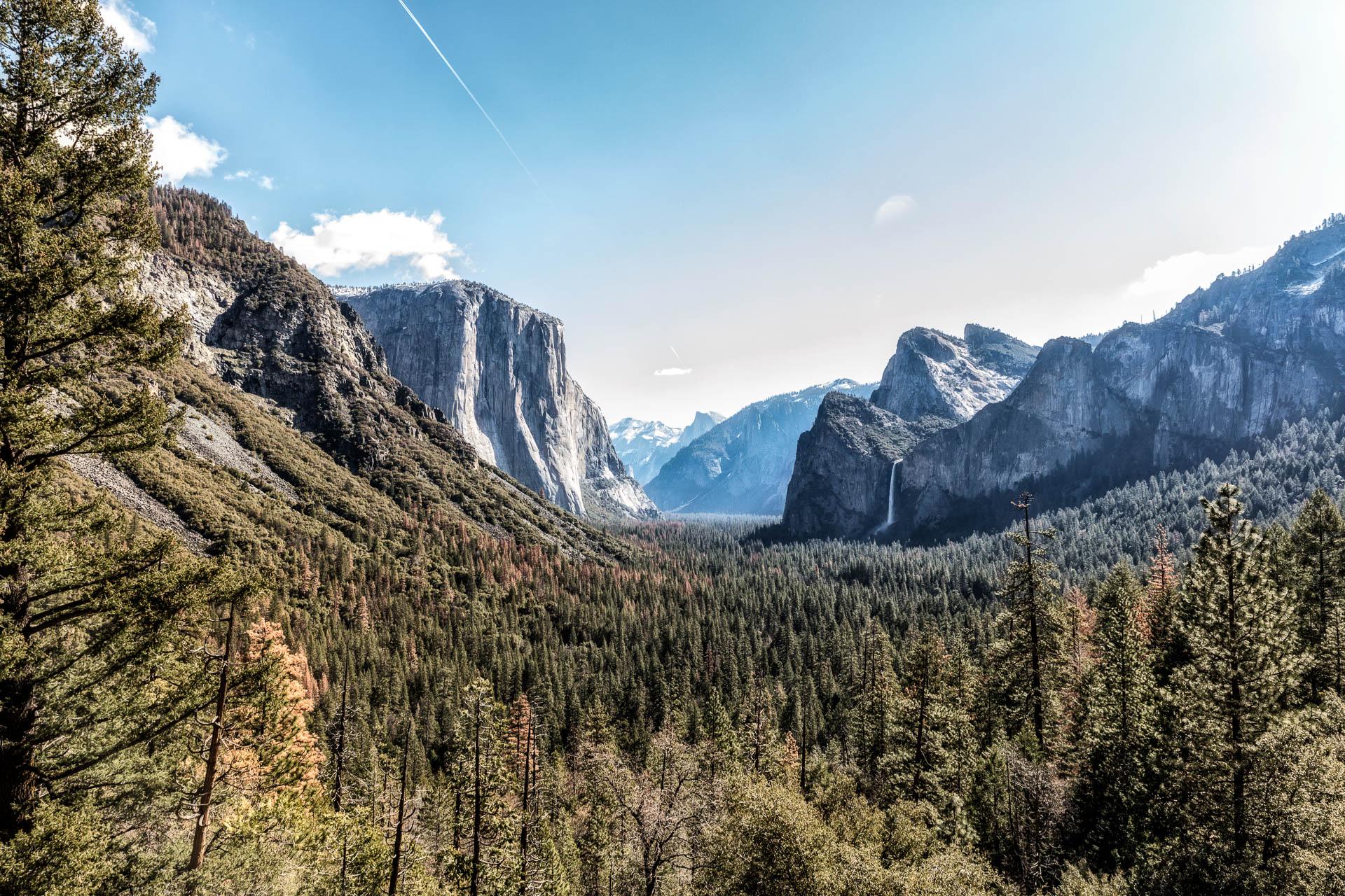 LDKphoto - Yosemite - 12.jpg