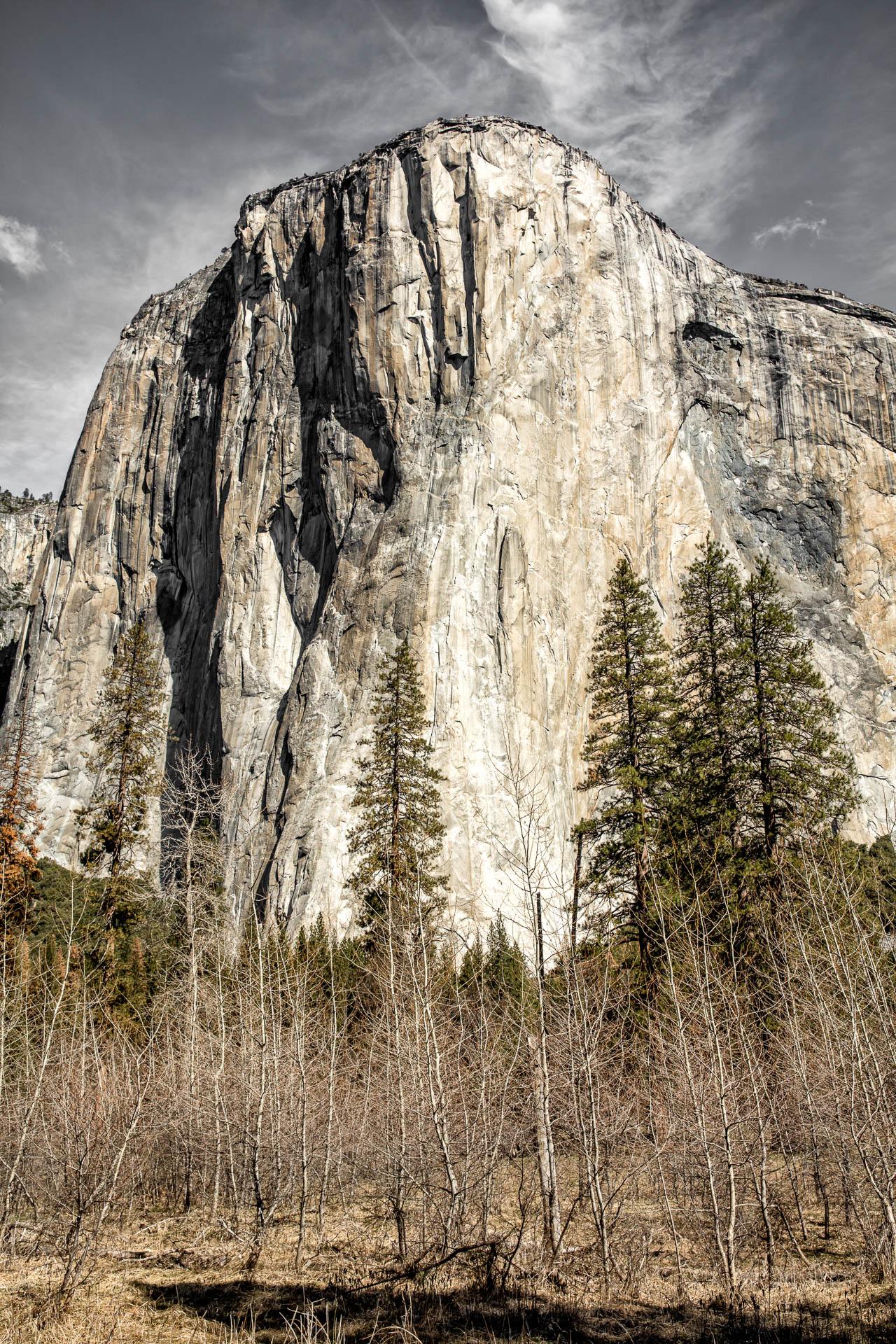 LDKphoto - Yosemite - 16.jpg