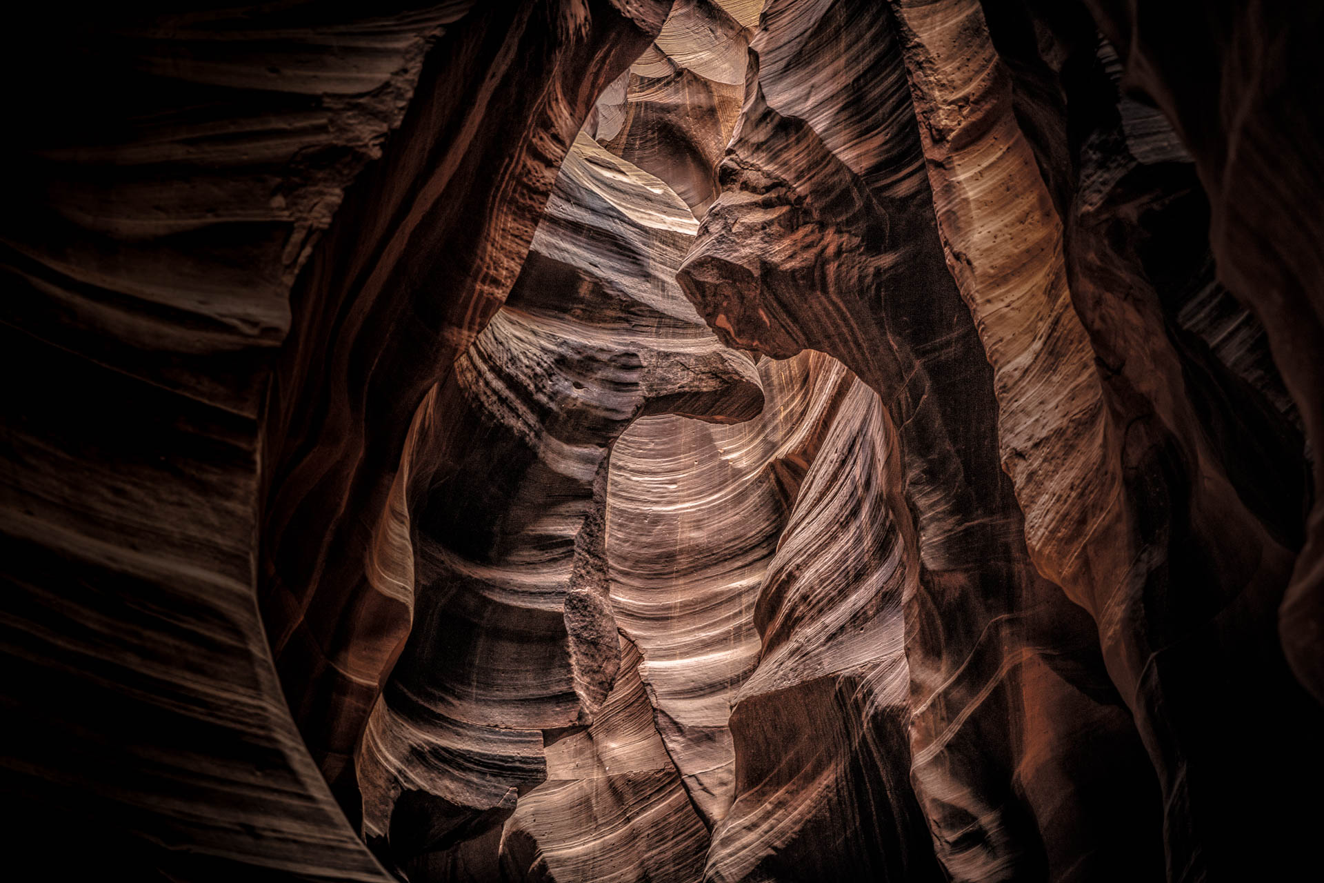 LDKphoto - Antelope Canyon - 01.jpg