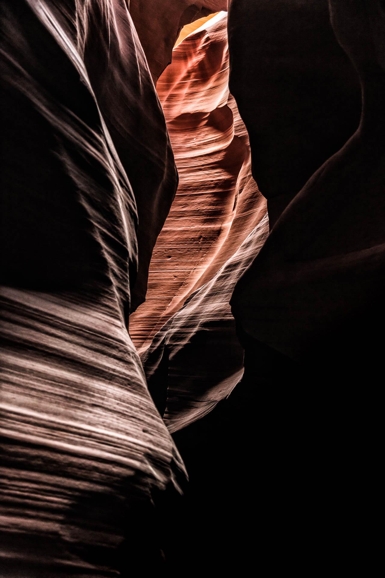 LDKphoto - Antelope Canyon - 06.jpg