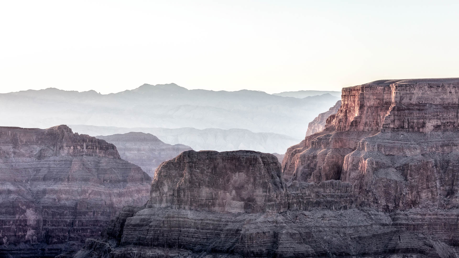 LDKphoto - Grand Canyon - 02.jpg