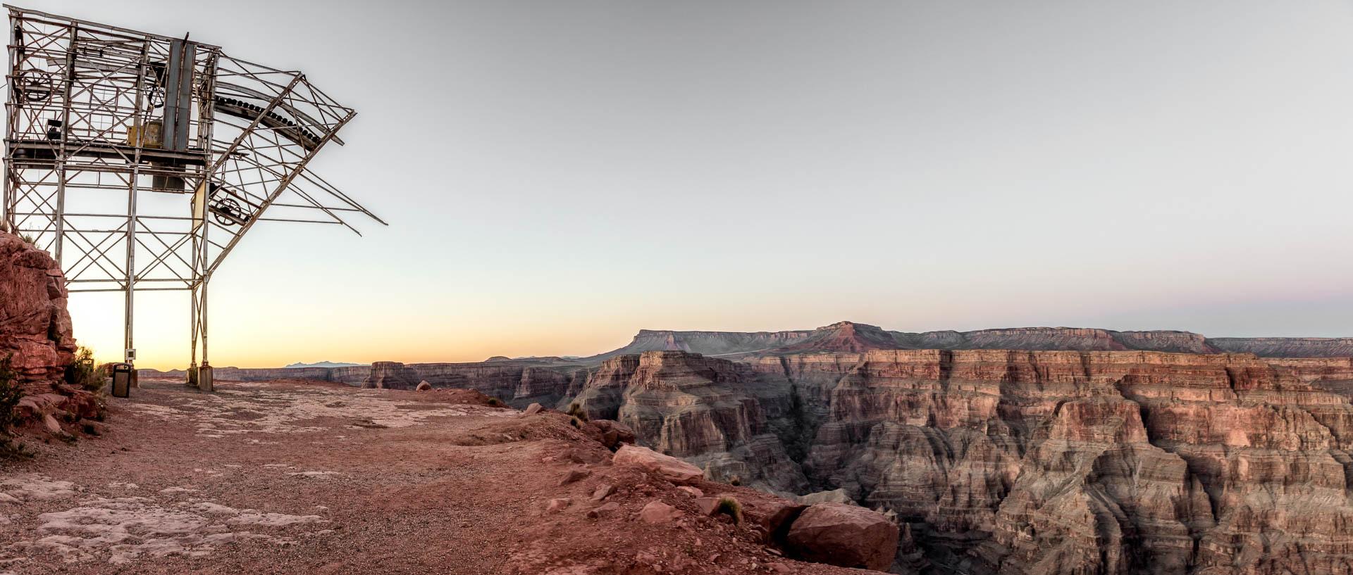 LDKphoto - Grand Canyon - 07.jpg