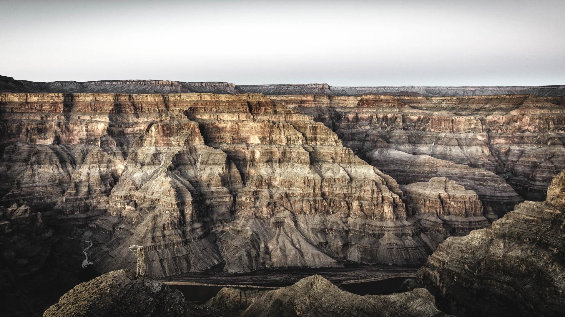 LDKphoto - Grand Canyon - 08.jpg