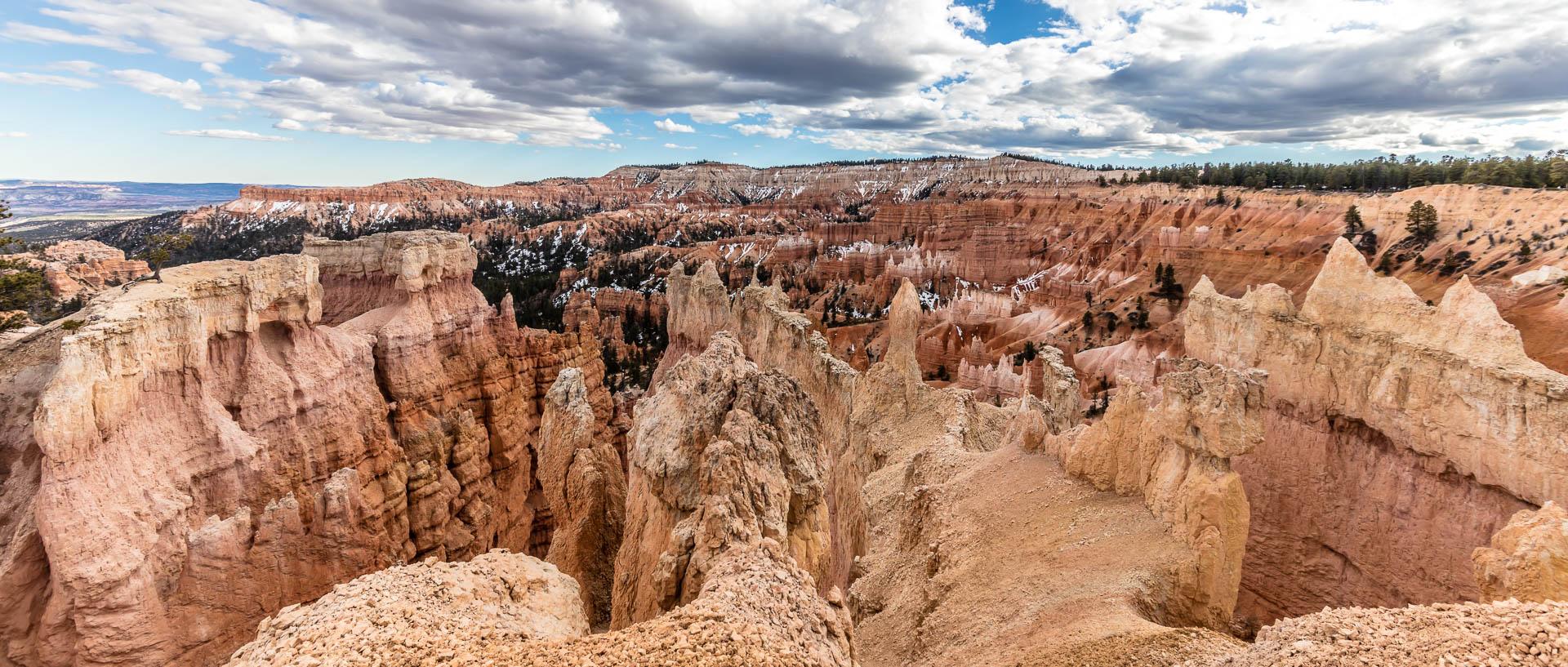 LDKphoto - Bryce Canyon - 02.jpg