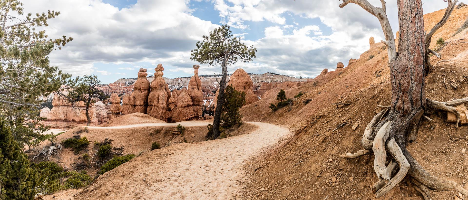 LDKphoto - Bryce Canyon - 04.jpg