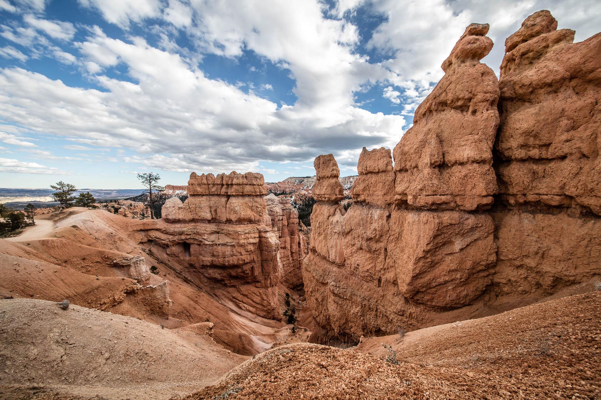 LDKphoto - Bryce Canyon - 06.jpg