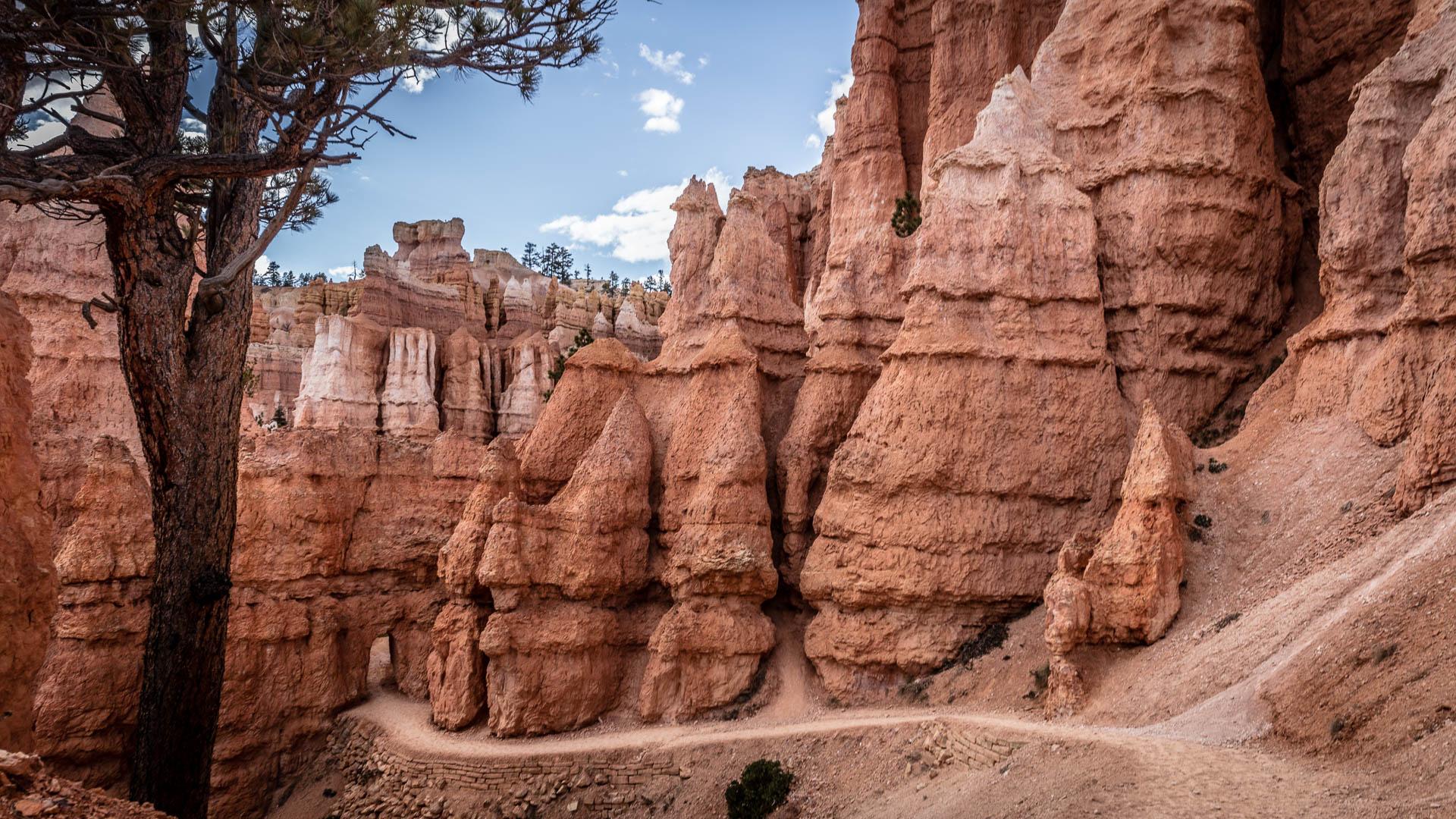 LDKphoto - Bryce Canyon - 07.jpg