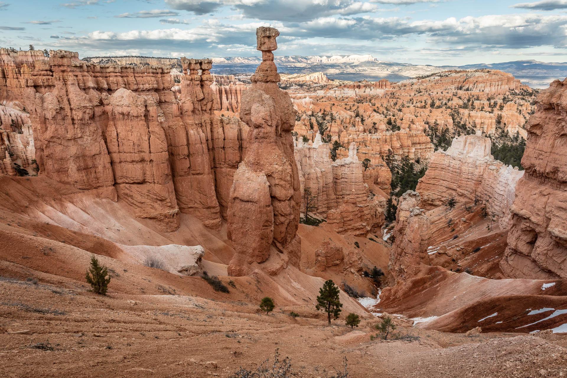 LDKphoto - Bryce Canyon - 14.jpg