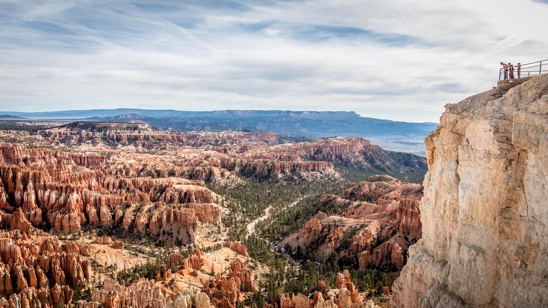 LDKphoto - Bryce Canyon - 22.jpg