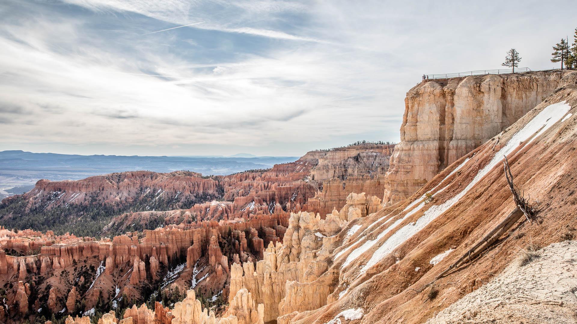 LDKphoto - Bryce Canyon - 23.jpg