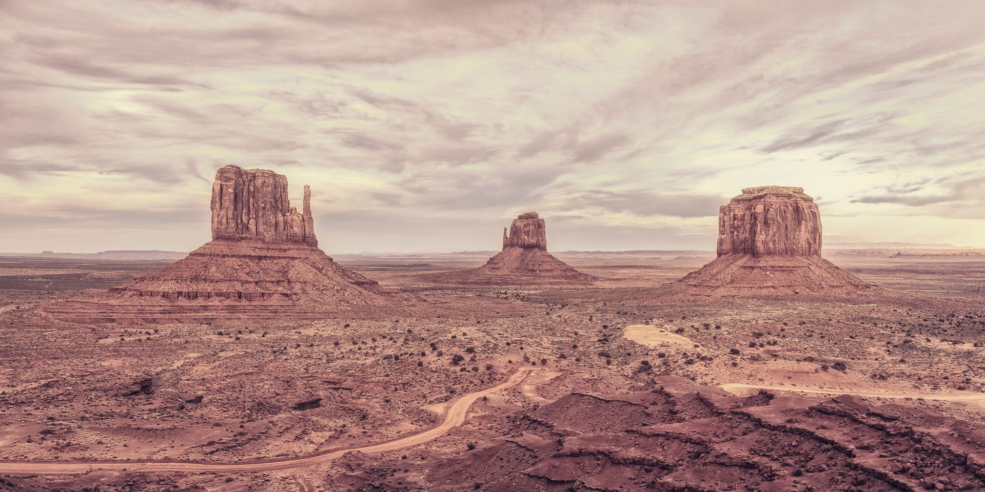 LDKphoto - Monument Valley - 01.jpg