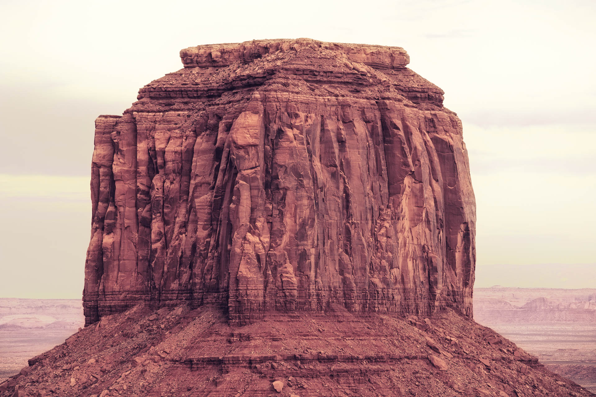 LDKphoto - Monument Valley - 03.jpg