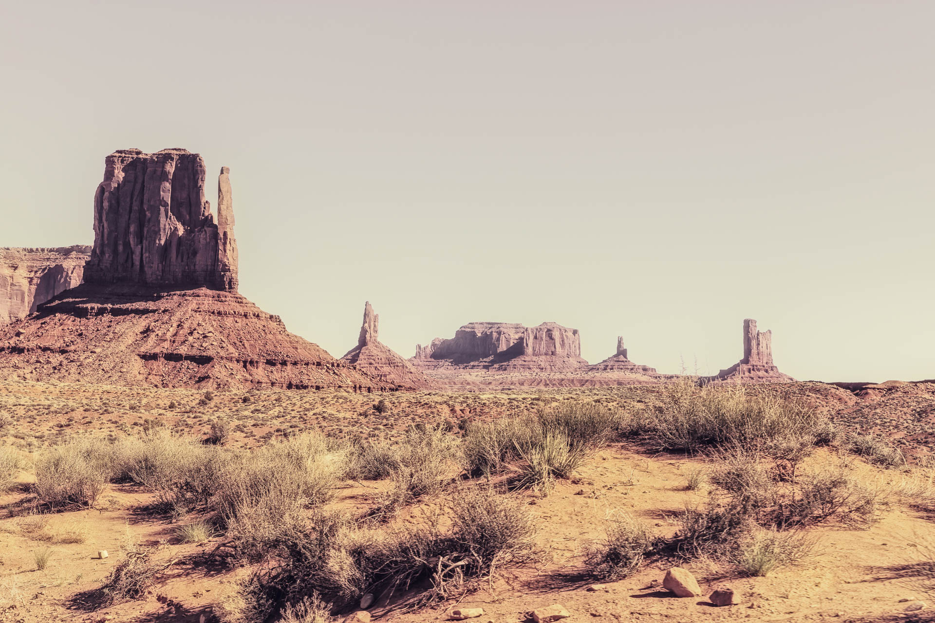 LDKphoto - Monument Valley - 04.jpg