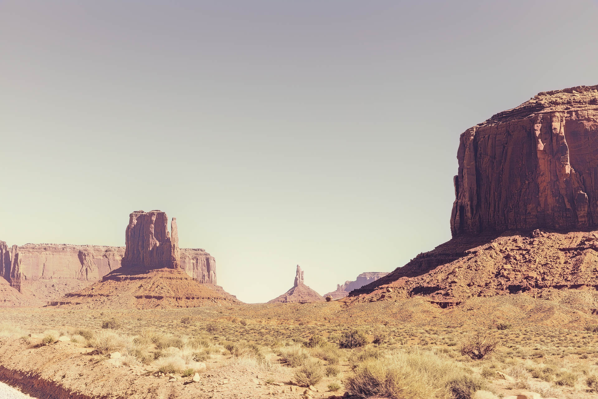 LDKphoto - Monument Valley - 05.jpg