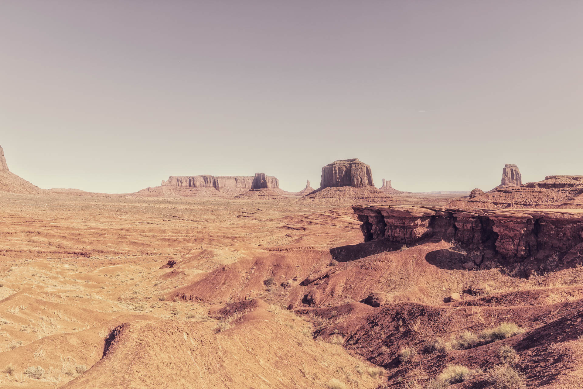LDKphoto - Monument Valley - 06.jpg