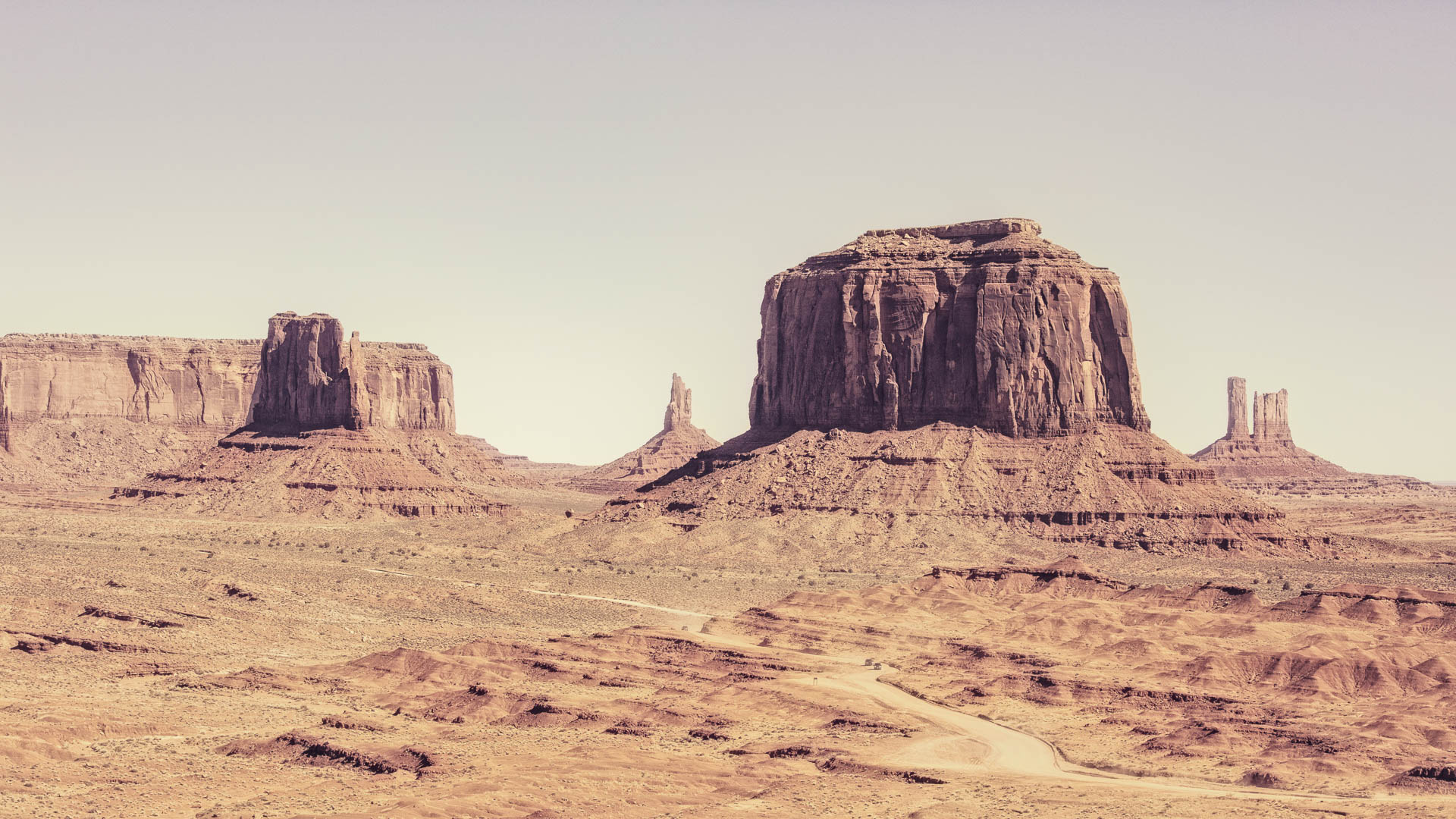 LDKphoto - Monument Valley - 07.jpg