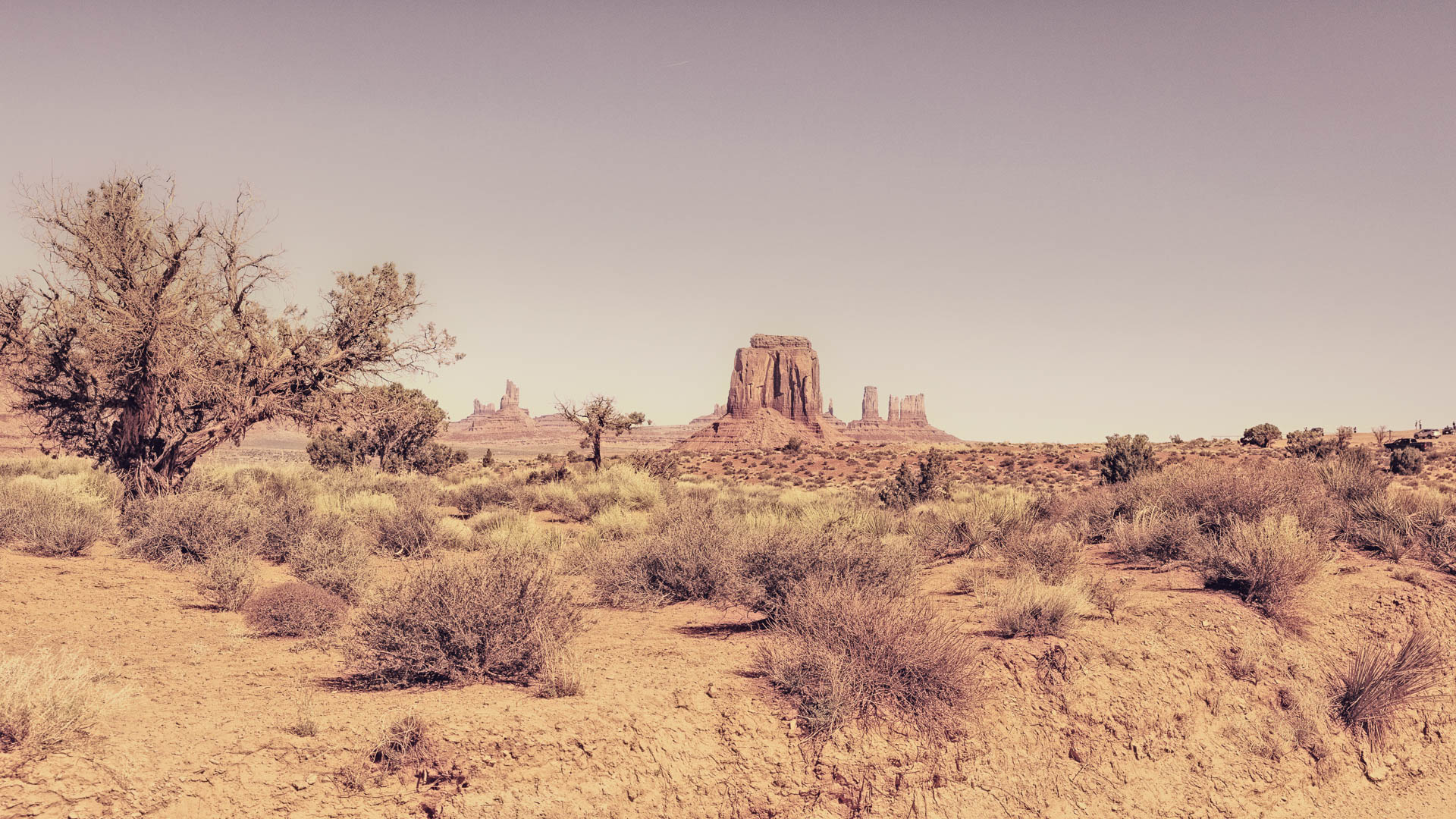 LDKphoto - Monument Valley - 08.jpg