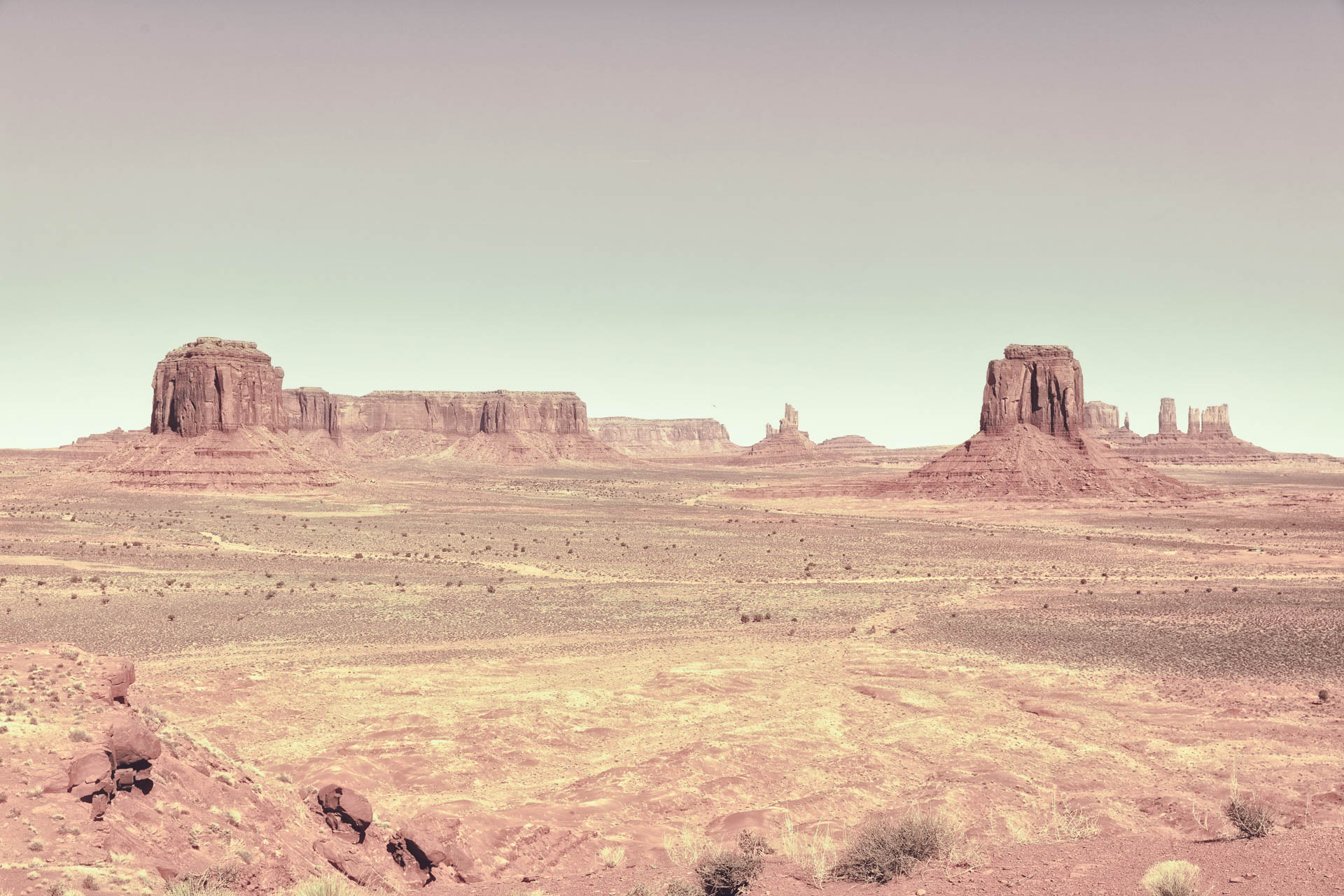 LDKphoto - Monument Valley - 09.jpg