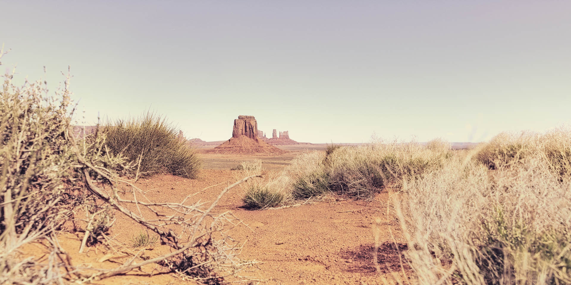 LDKphoto - Monument Valley - 11.jpg