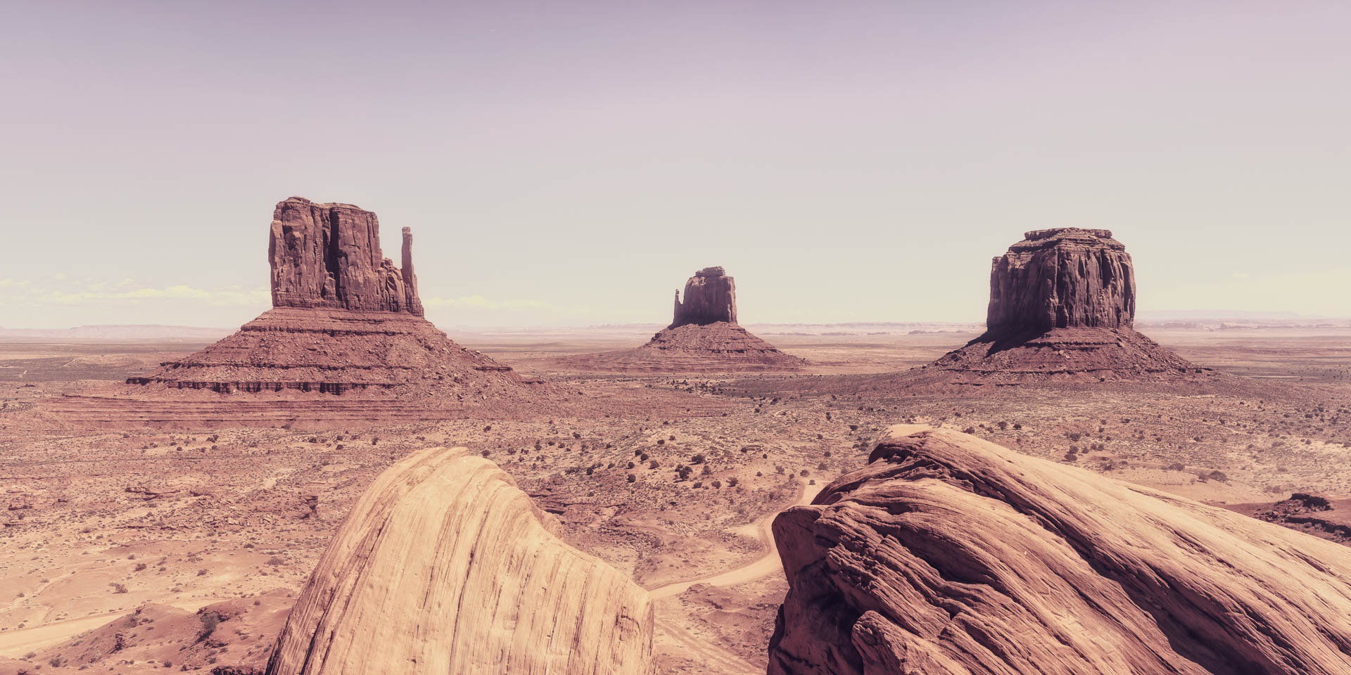 LDKphoto - Monument Valley - 14.jpg