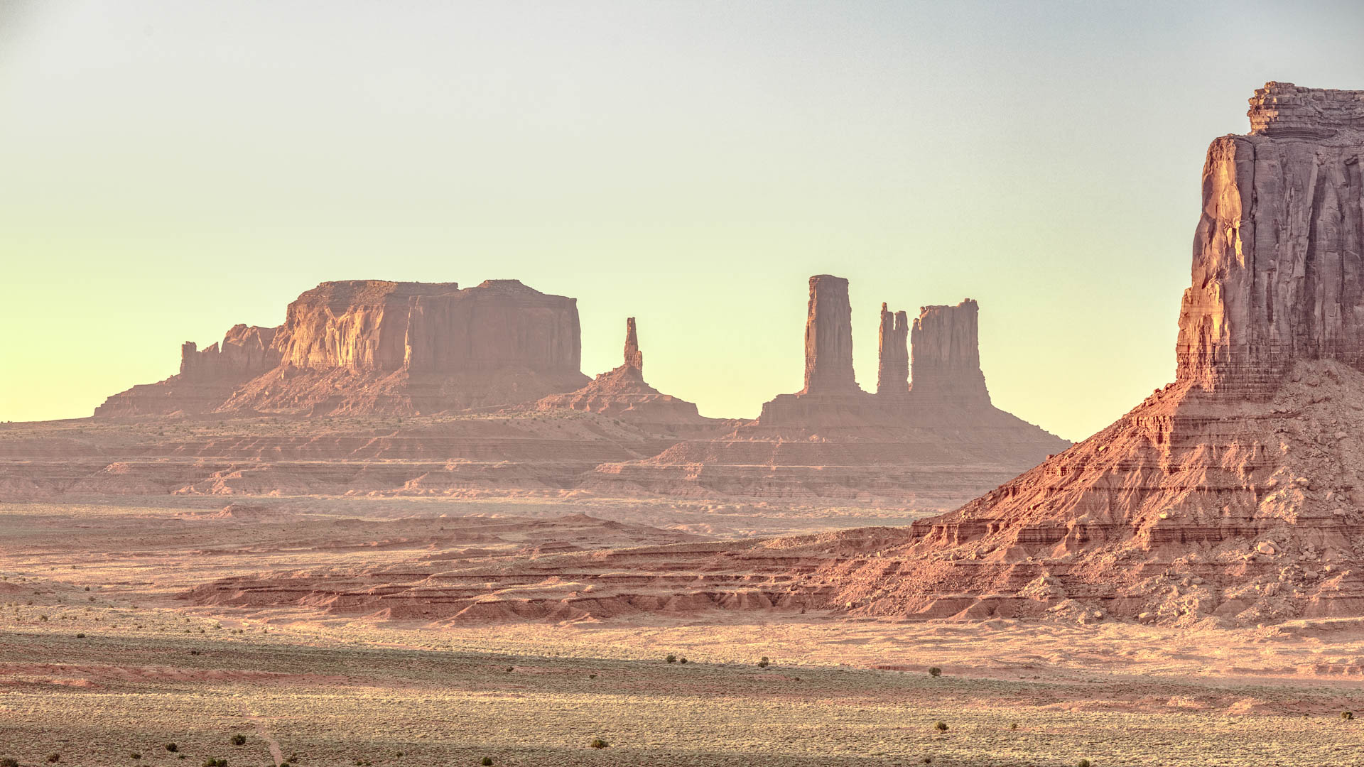 LDKphoto - Monument Valley - 17.jpg