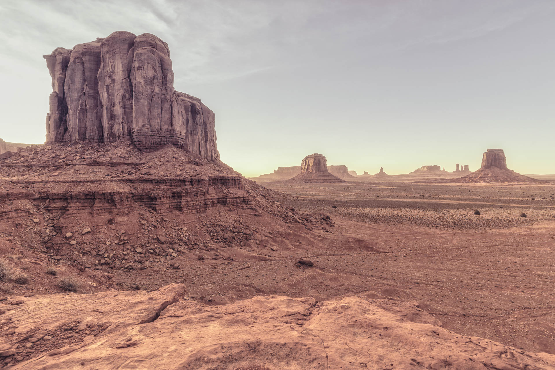 LDKphoto - Monument Valley - 19.jpg