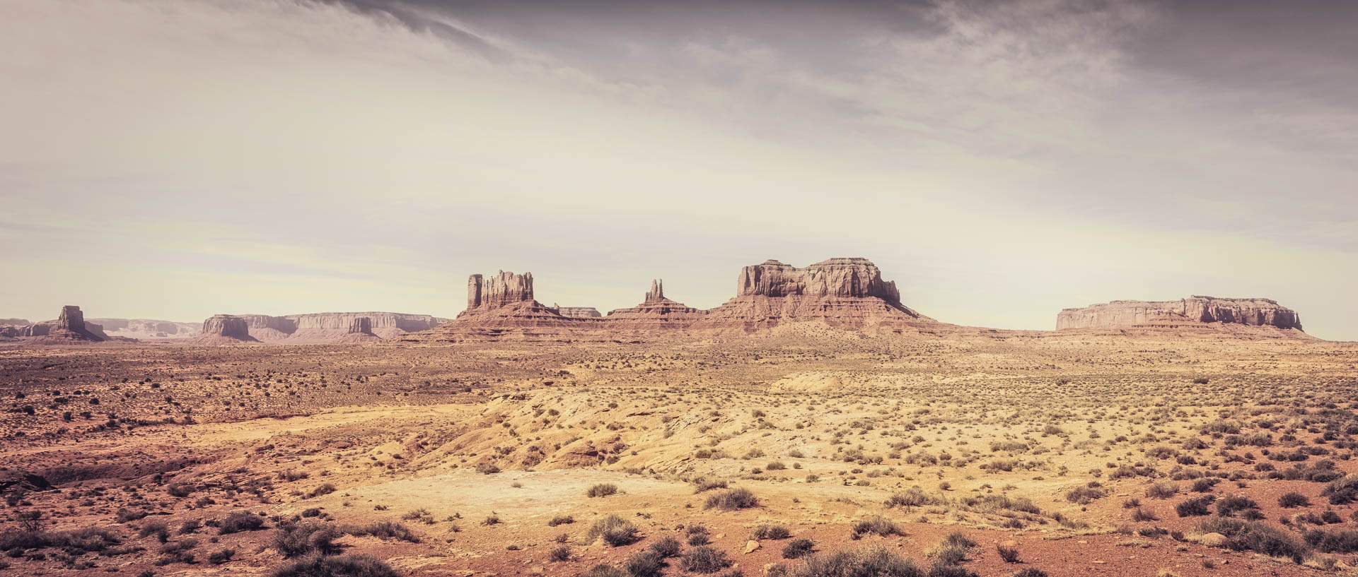 LDKphoto - Monument Valley - 22.jpg