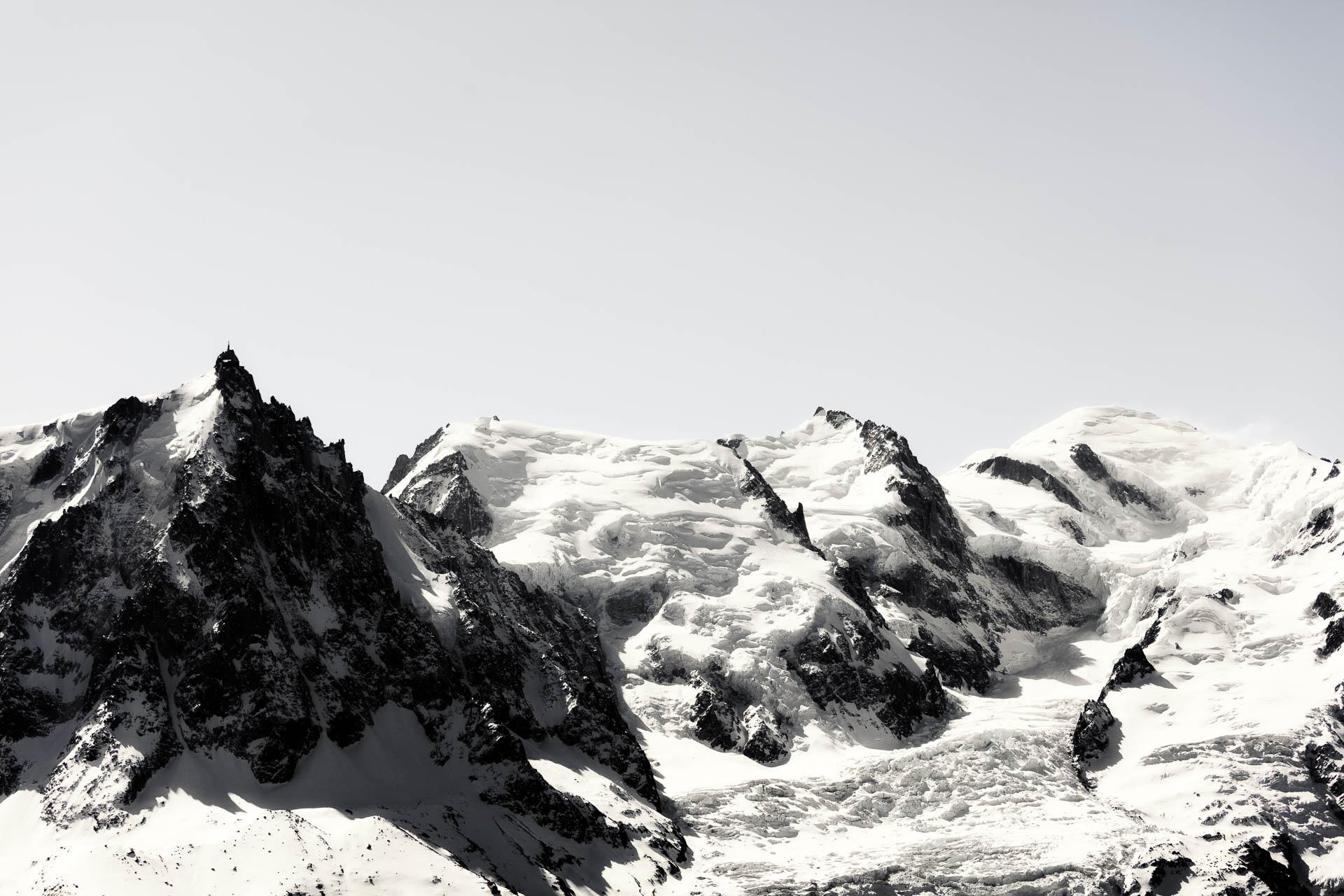 LDKphoto - Aiguille du midi - 13.jpg
