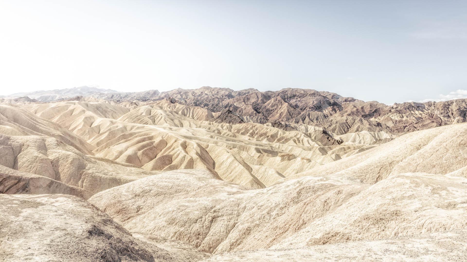 LDKphoto - Death Valley - 01.jpg