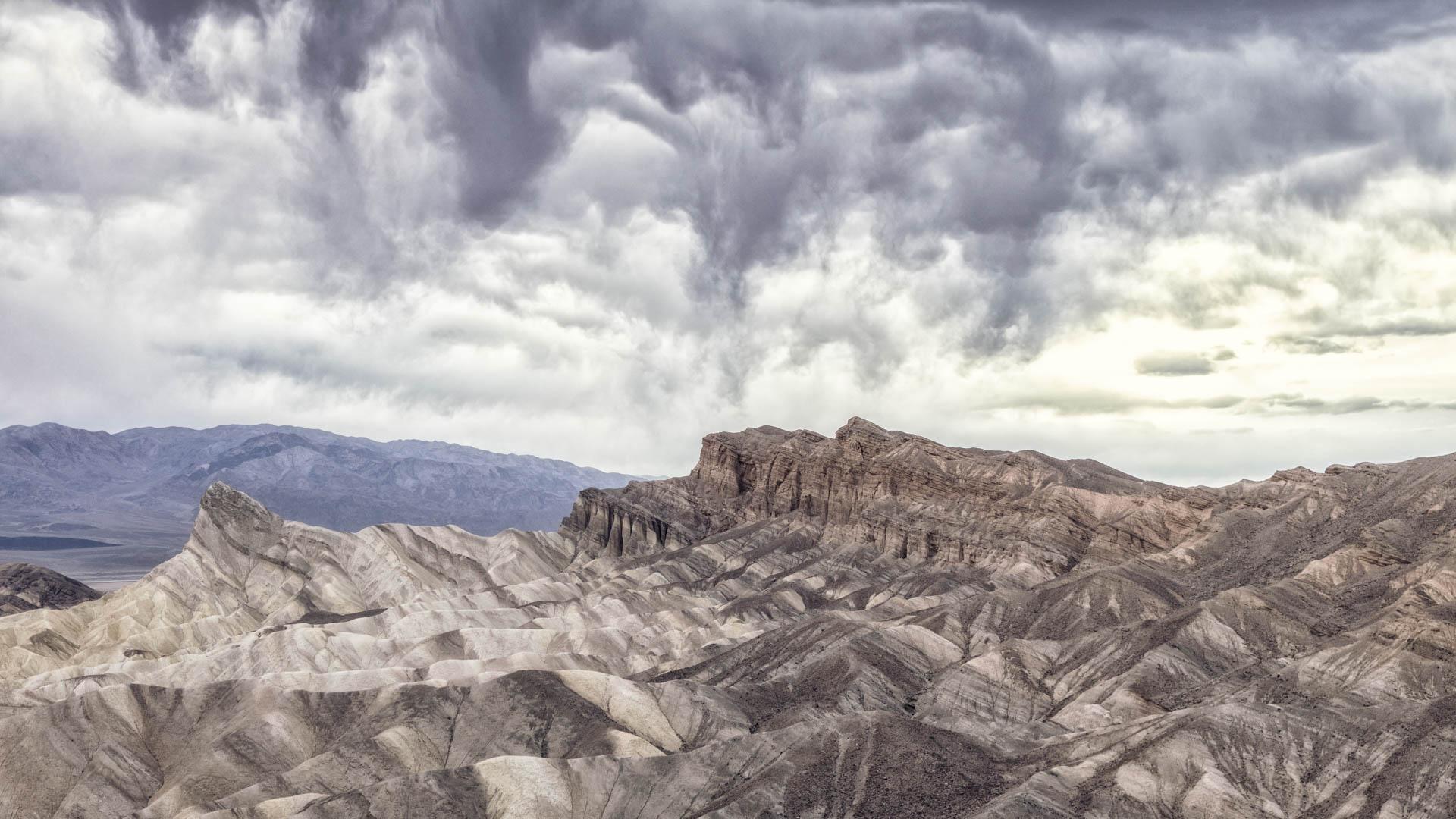 LDKphoto - Death Valley - 03.jpg