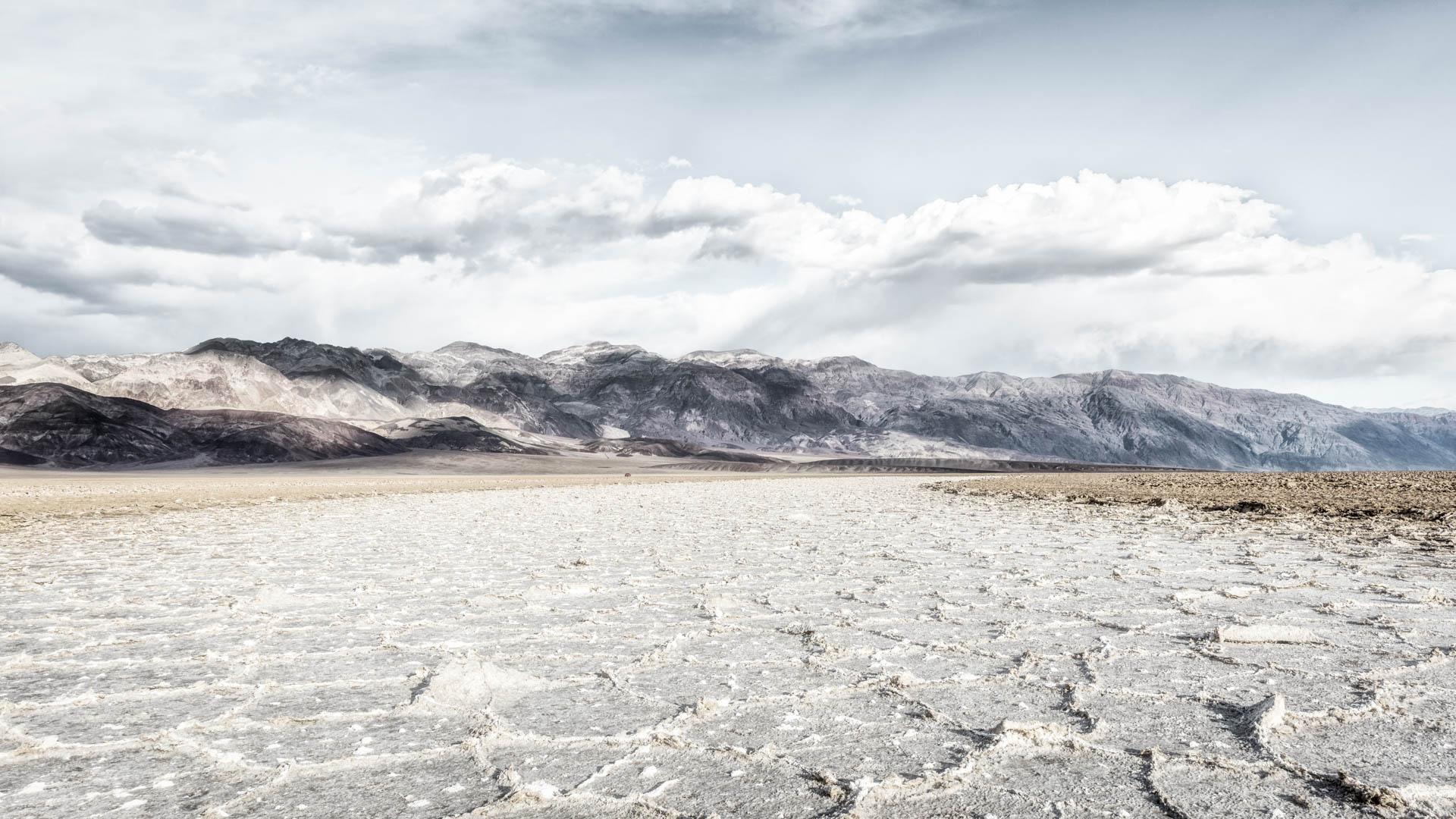 LDKphoto - Death Valley - 04.jpg