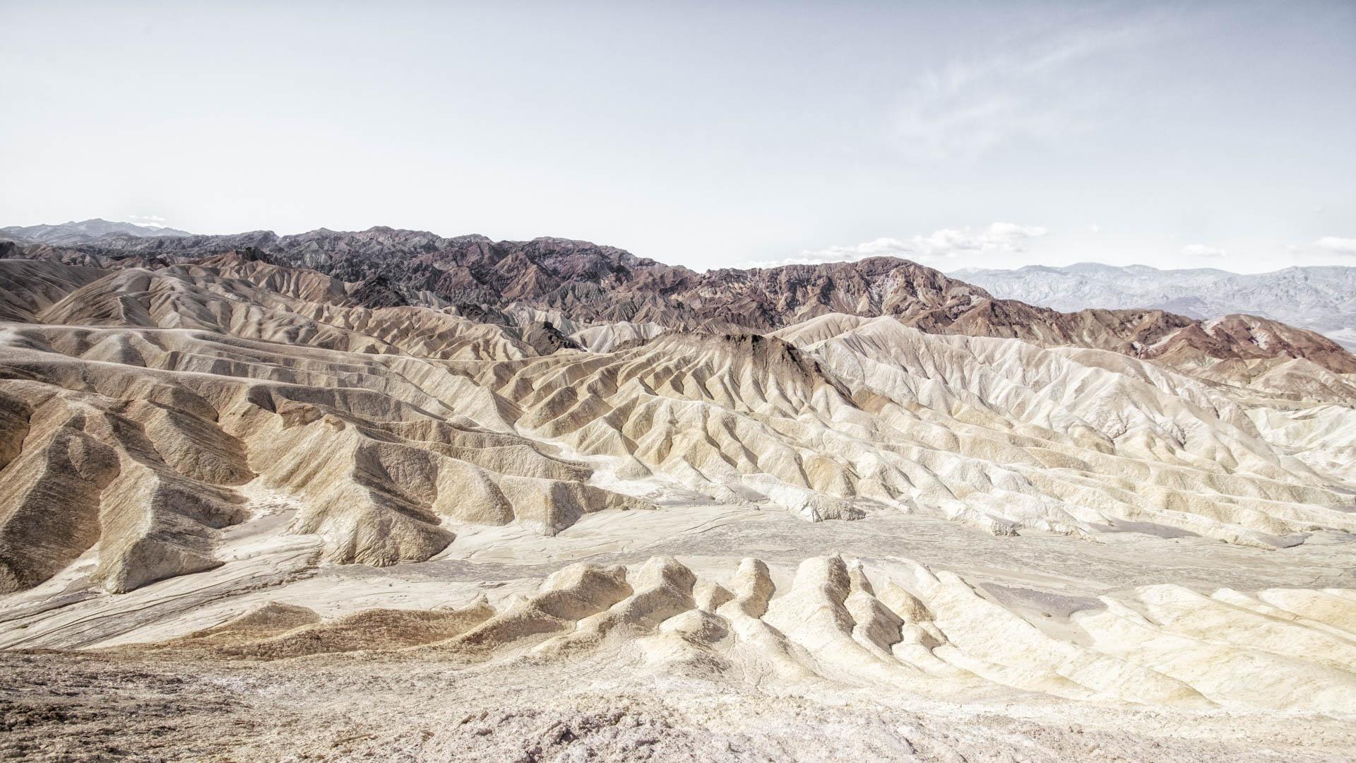 LDKphoto - Death Valley - 05.jpg