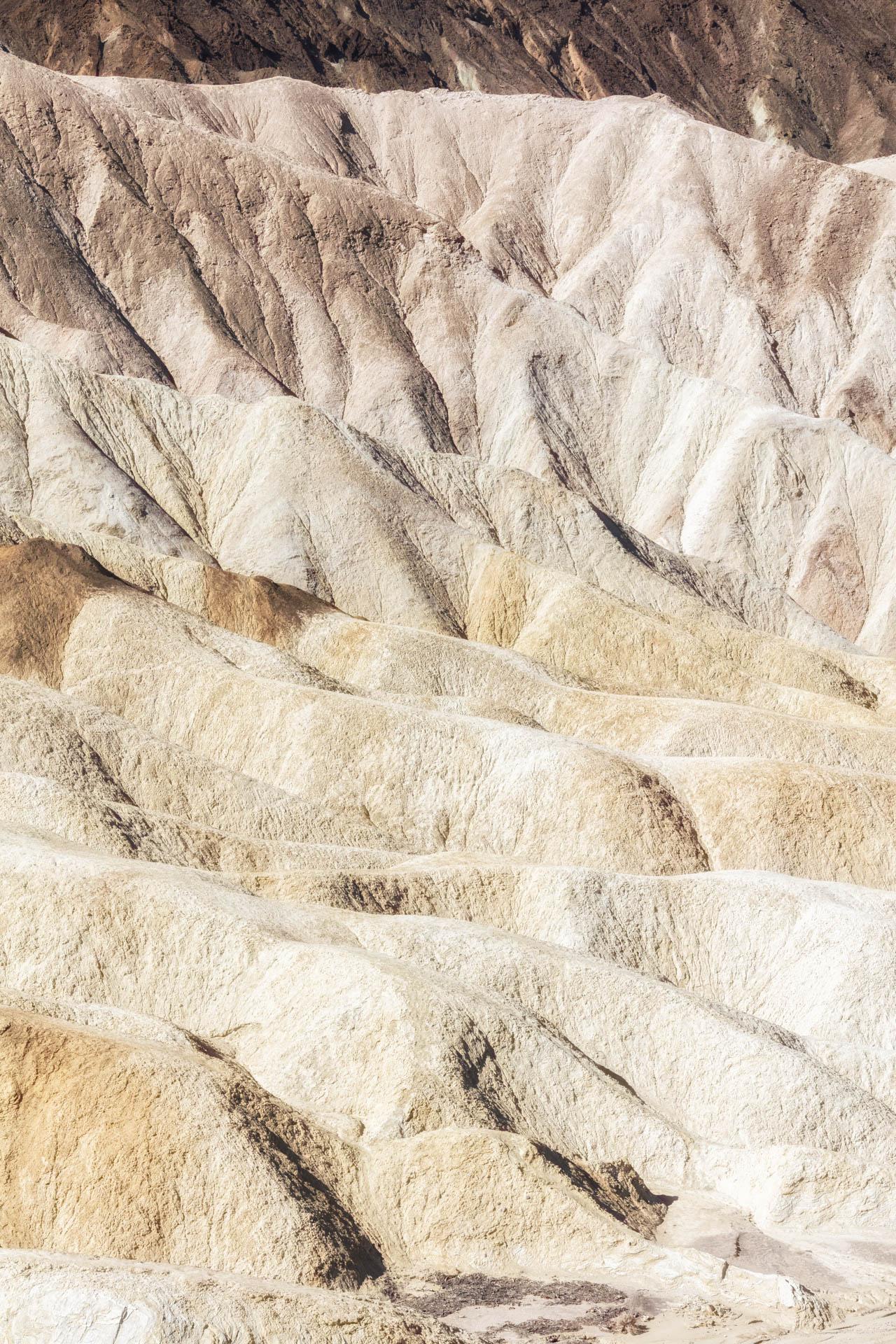 LDKphoto - Death Valley - 06.jpg
