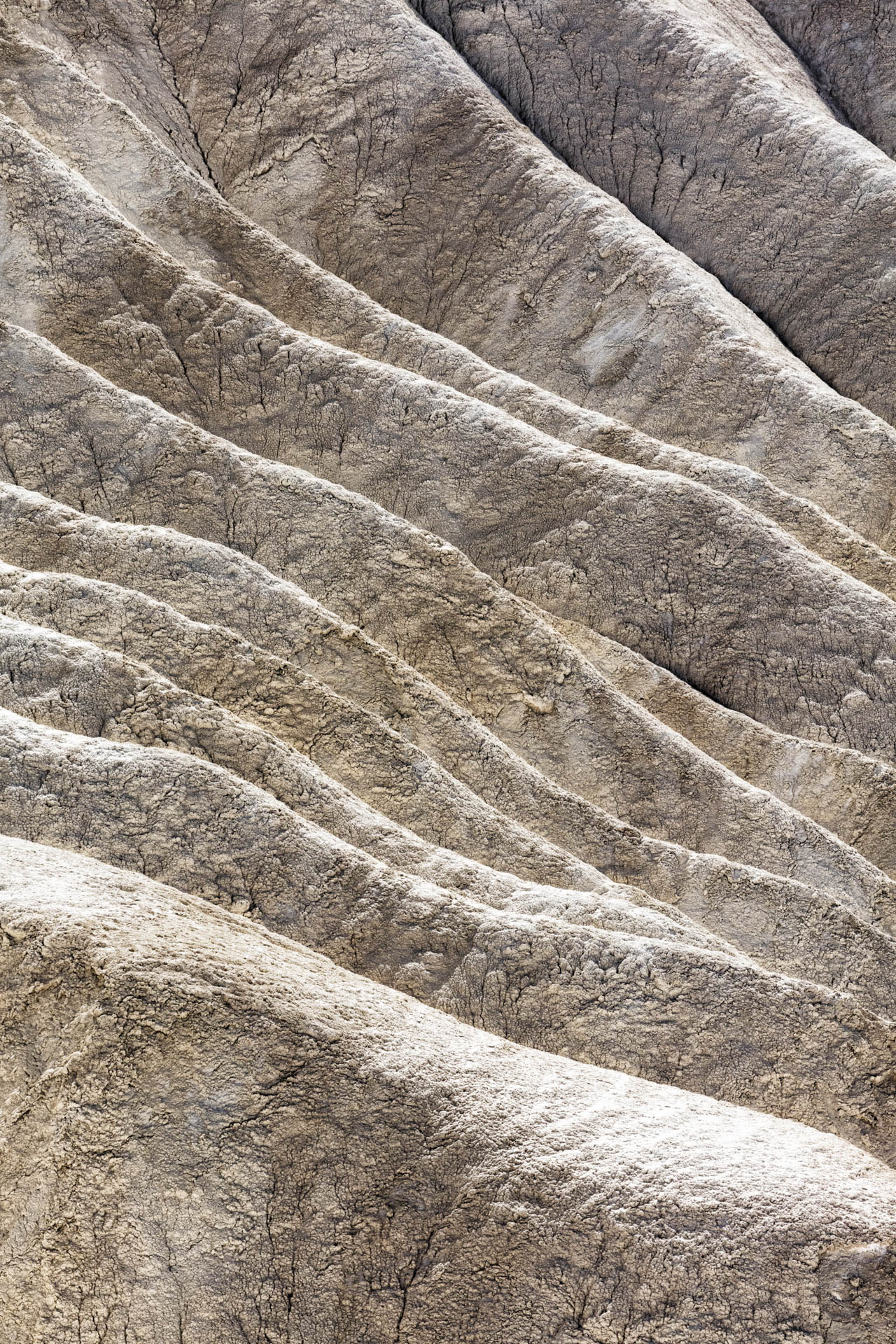LDKphoto - Death Valley - 07.jpg