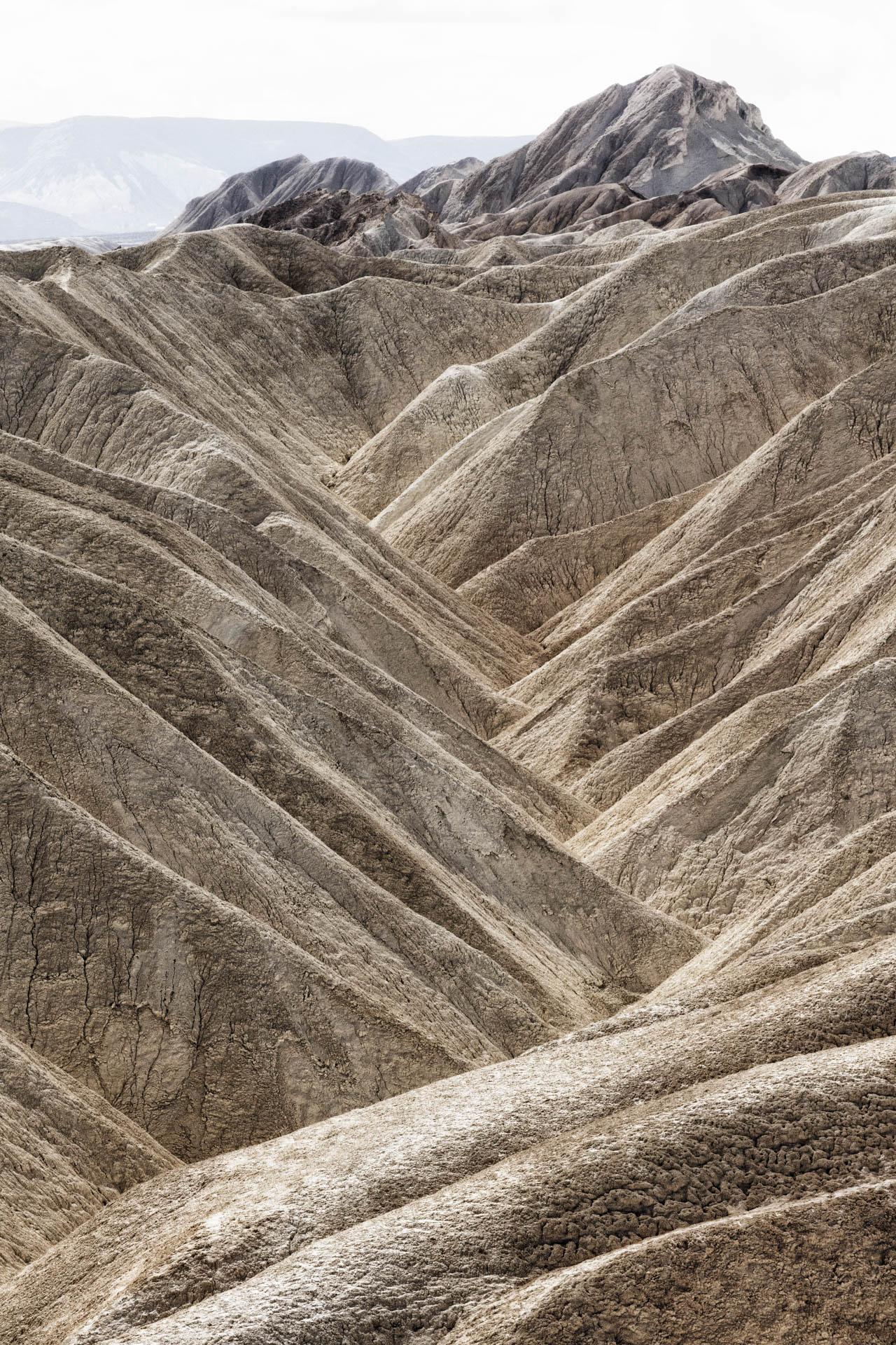 LDKphoto - Death Valley - 08.jpg