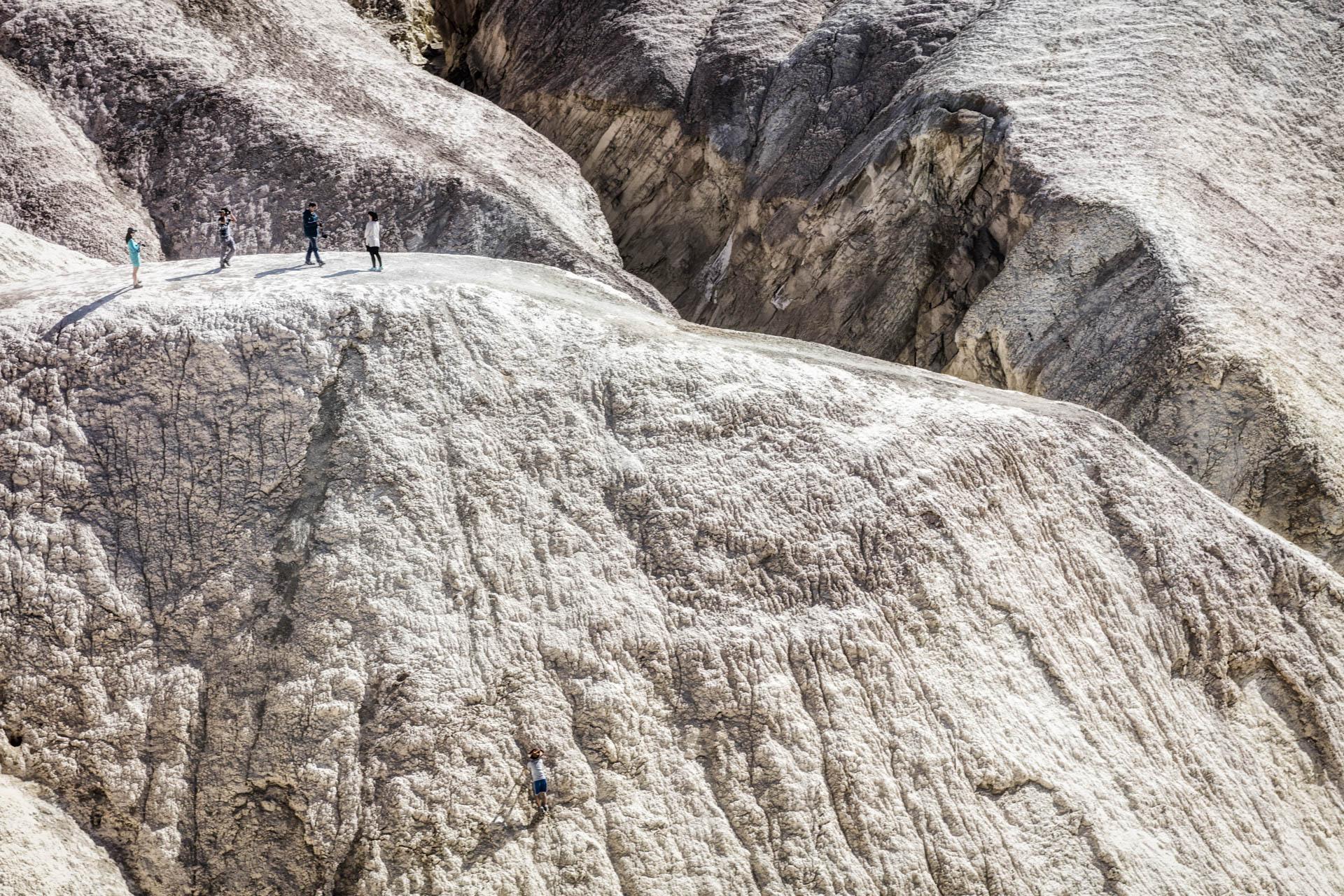LDKphoto - Death Valley - 09.jpg