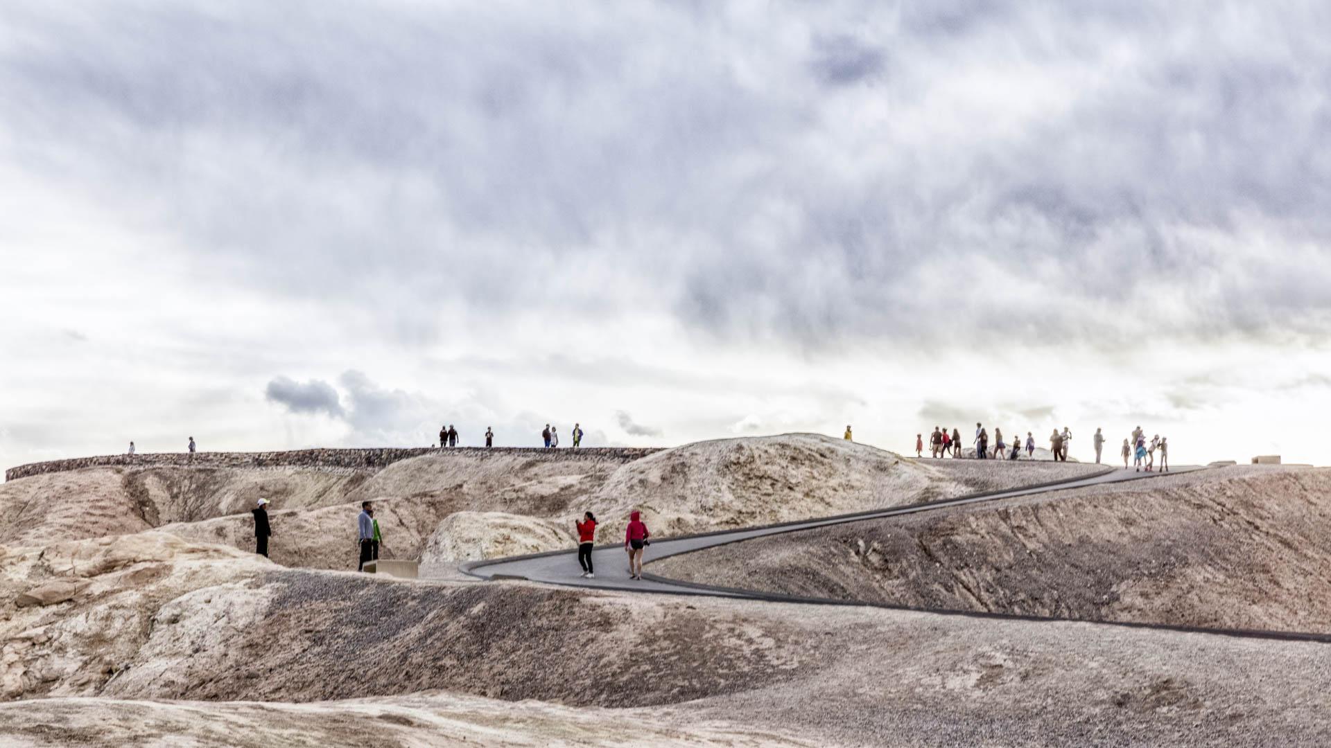 LDKphoto - Death Valley - 11.jpg