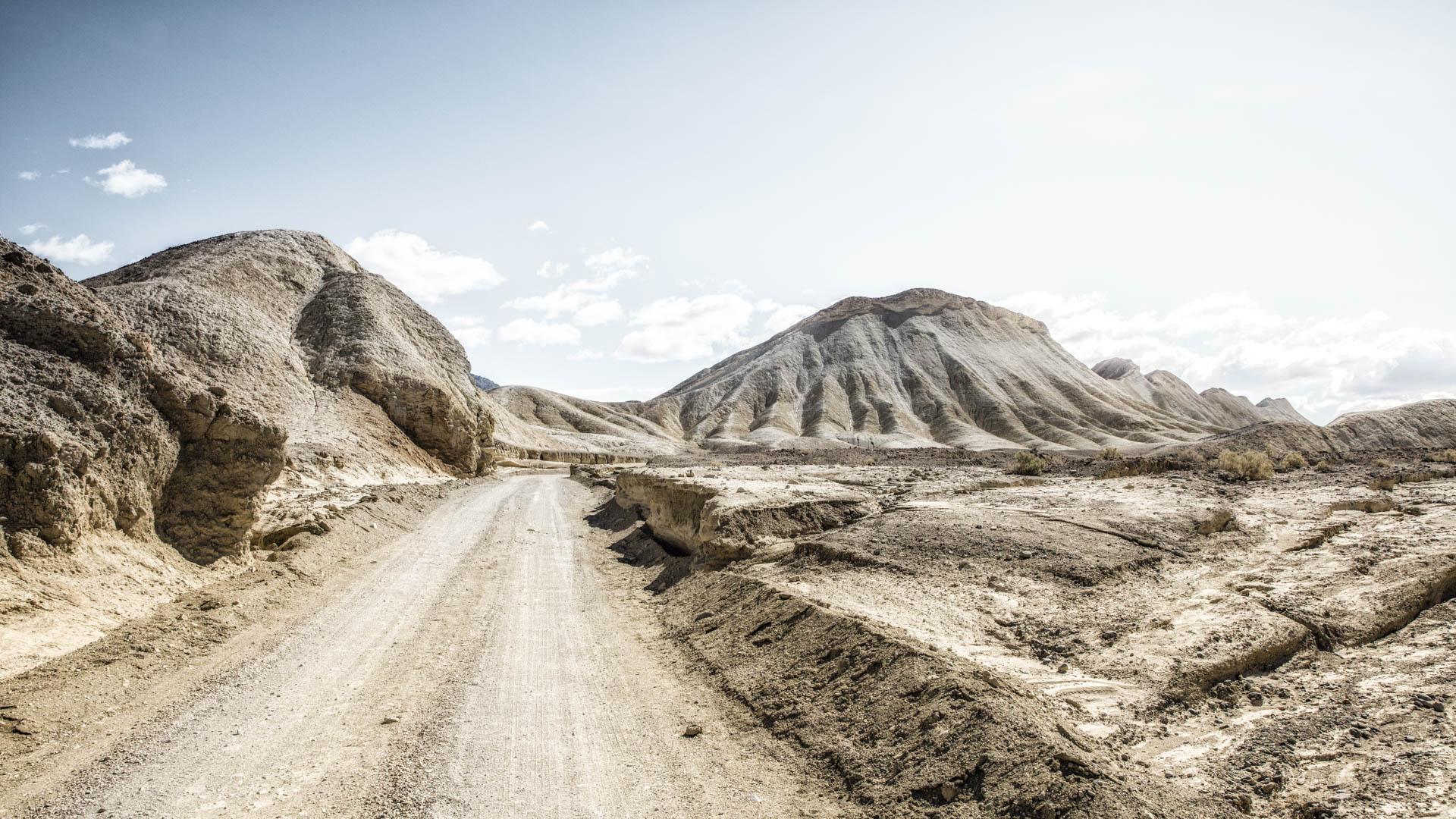 LDKphoto - Death Valley - 10.jpg