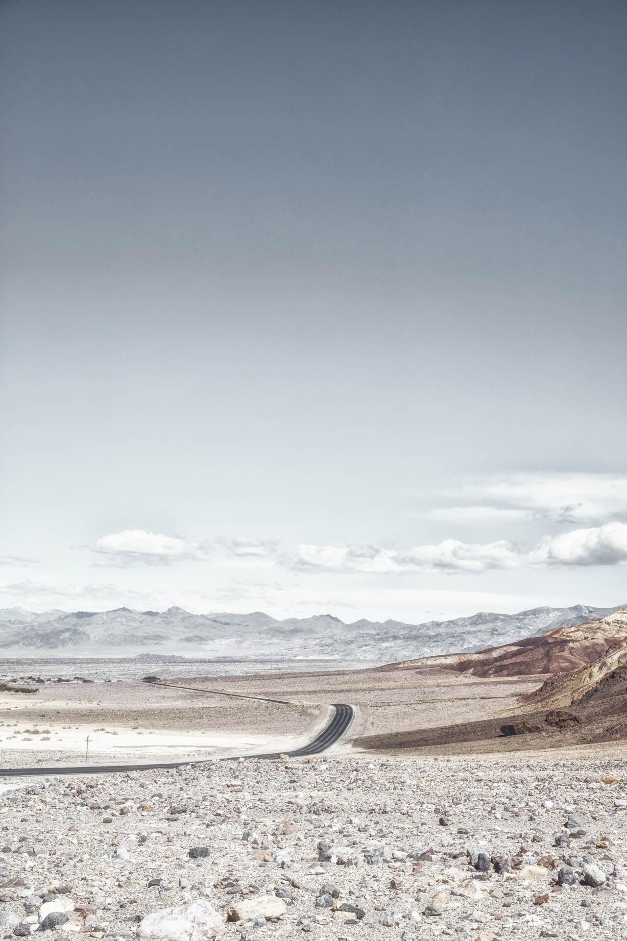 LDKphoto - Death Valley - 13.jpg