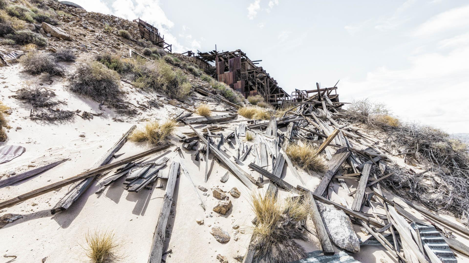 LDKphoto - Death Valley - 12.jpg