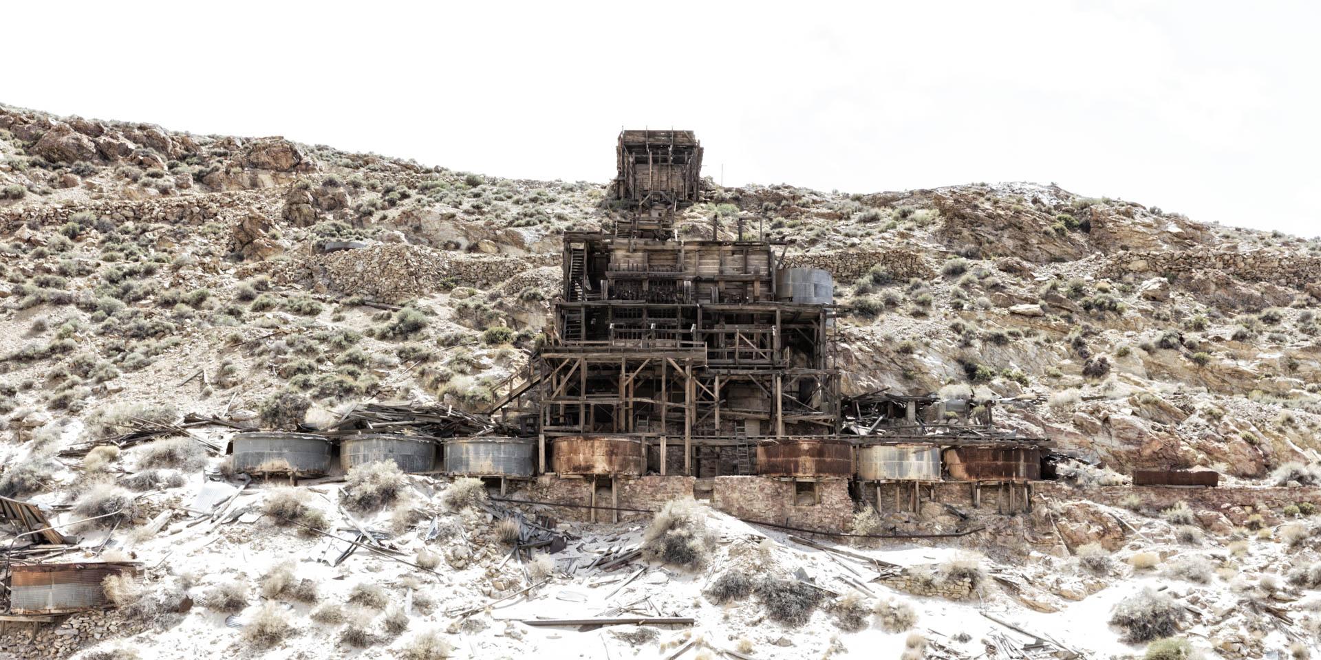 LDKphoto - Death Valley - 15.jpg