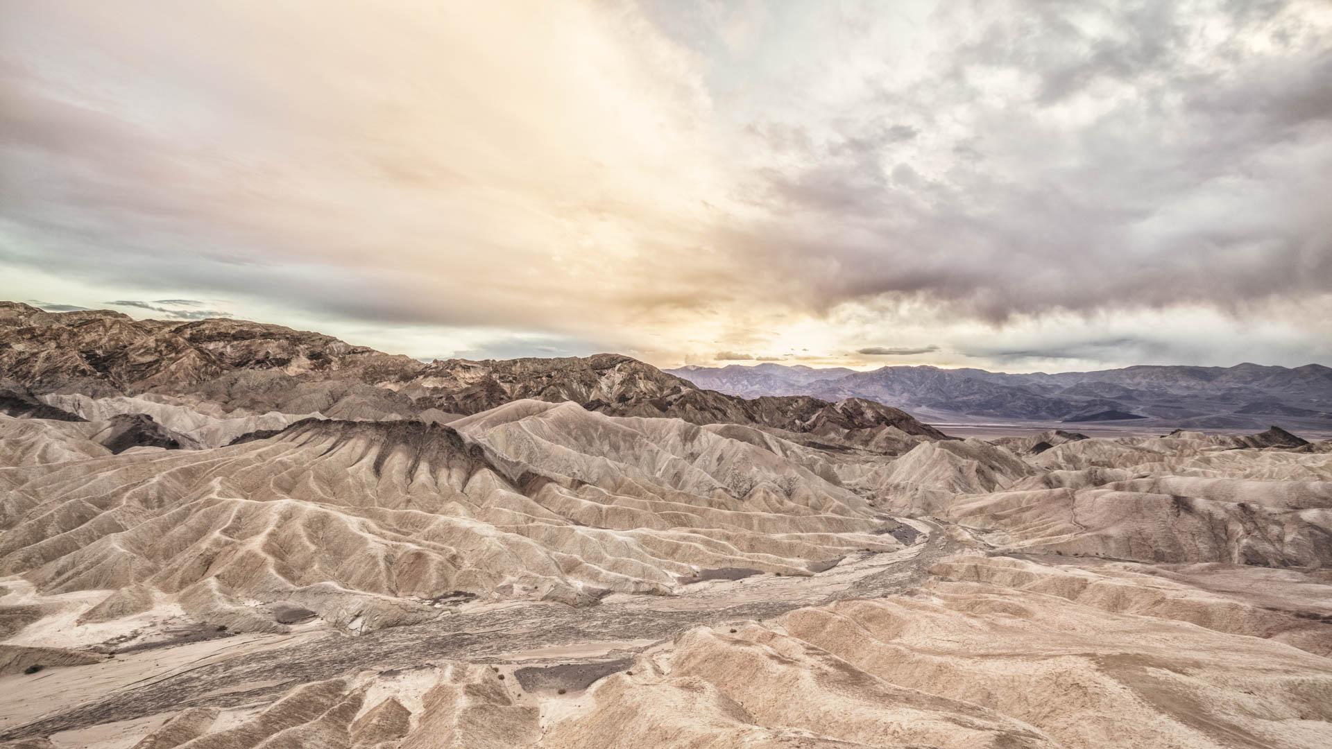 LDKphoto - Death Valley - 17.jpg