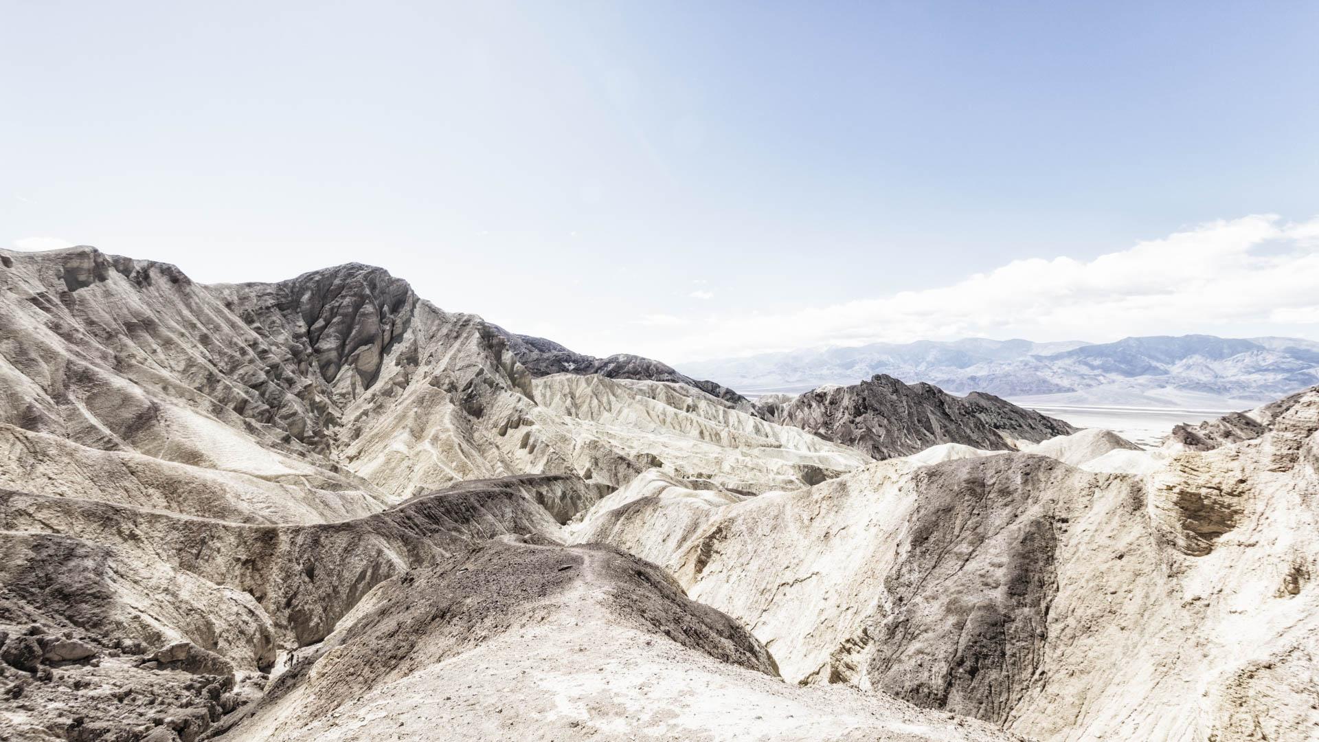 LDKphoto - Death Valley - 16.jpg