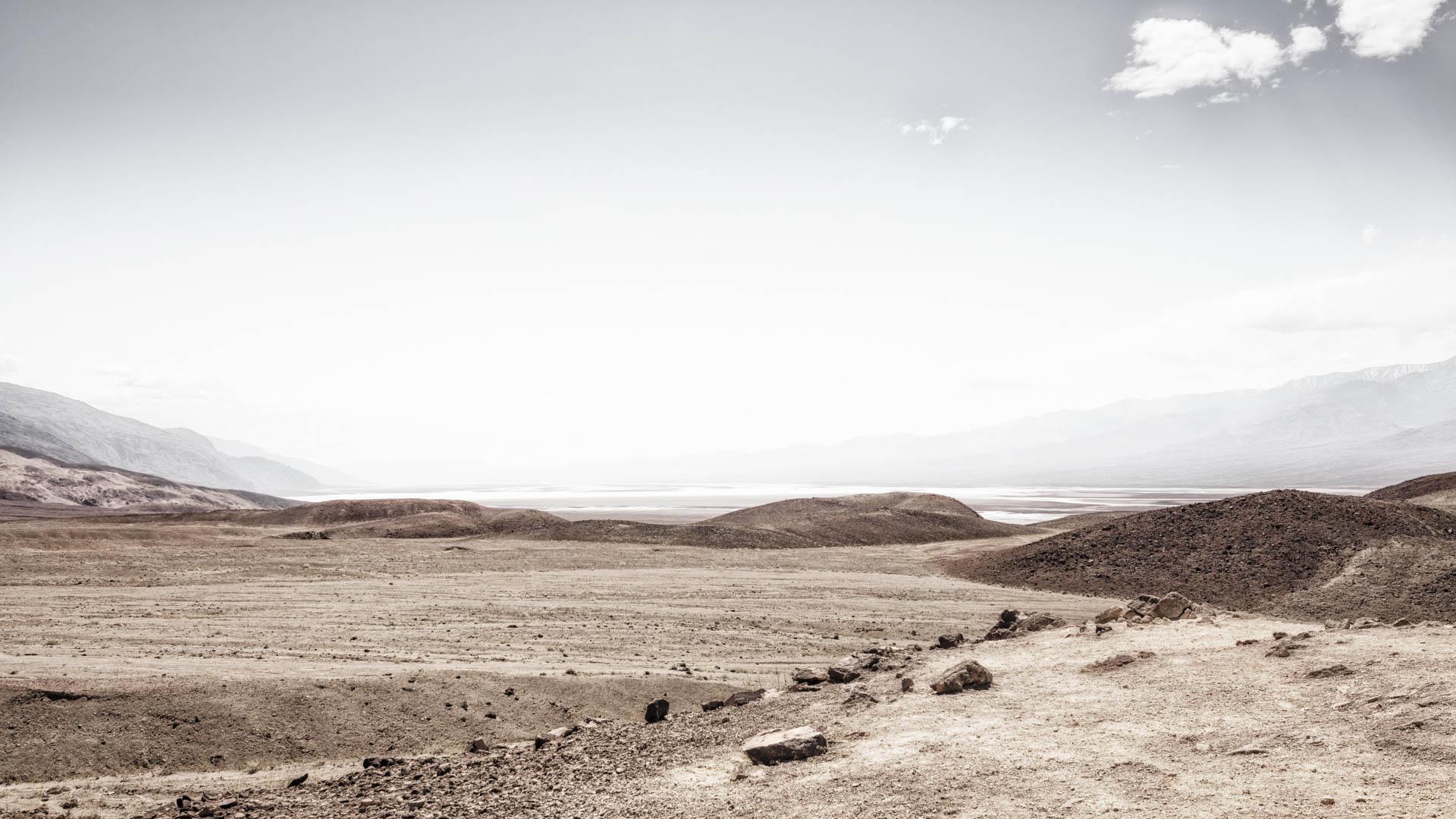 LDKphoto - Death Valley - 18.jpg